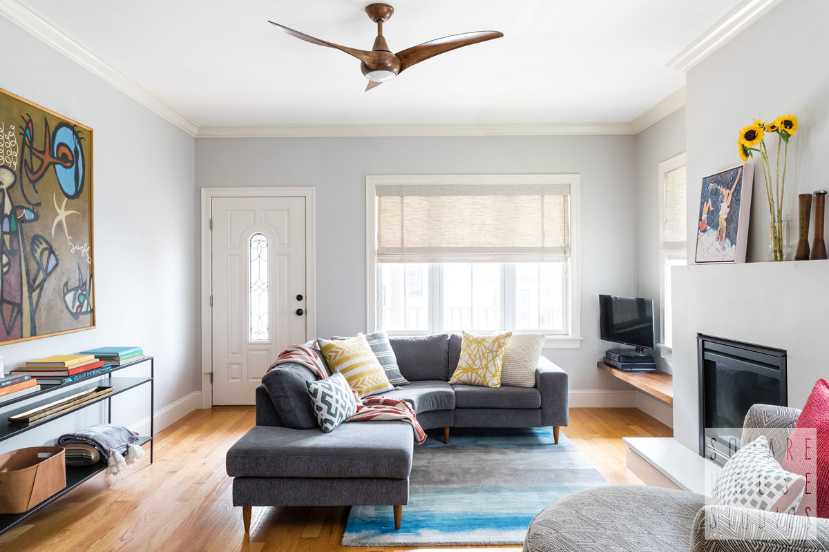 squarehouse-studios-living room-modern-bright.jpg