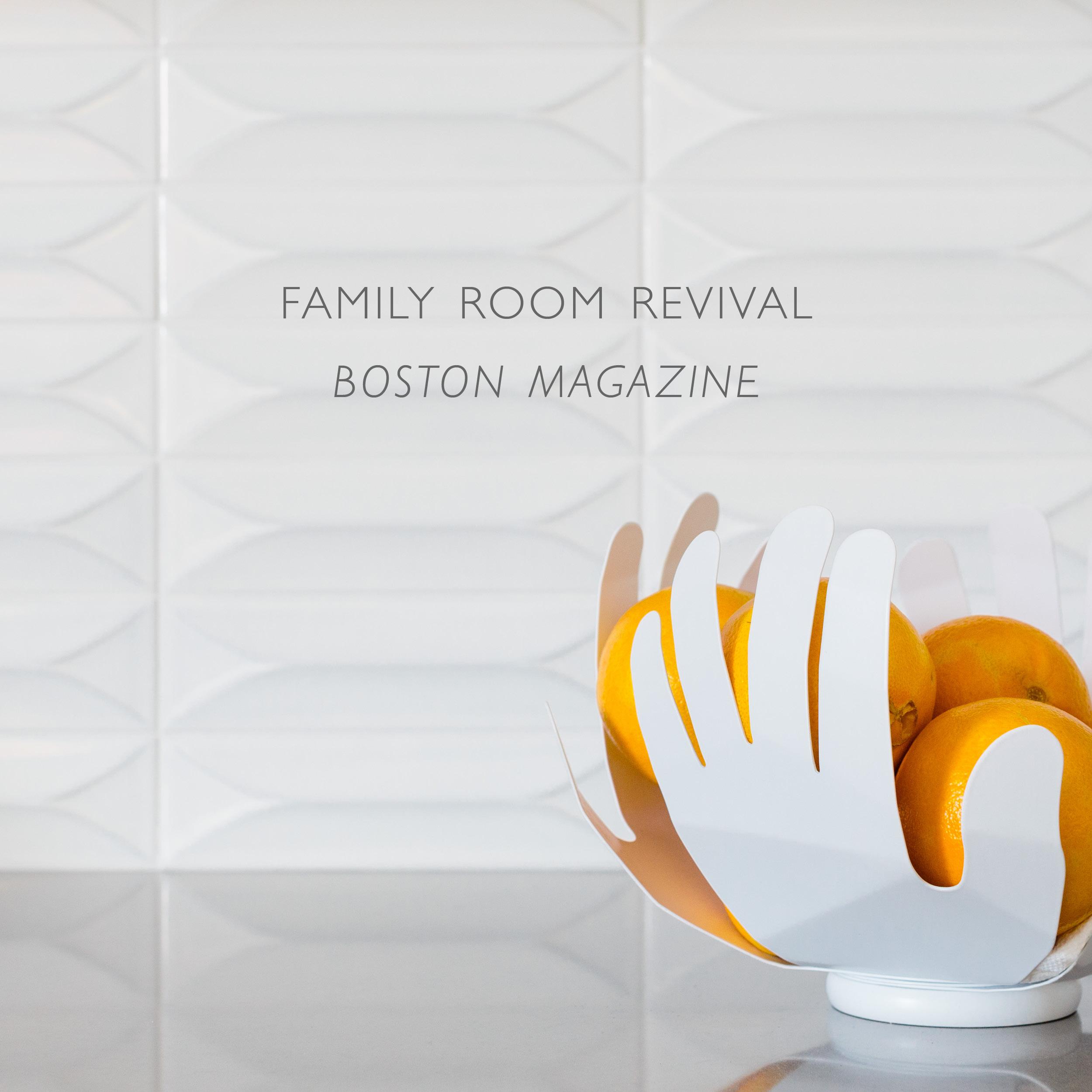 SHS Press Tiles_BM_Family Room Revival.jpg
