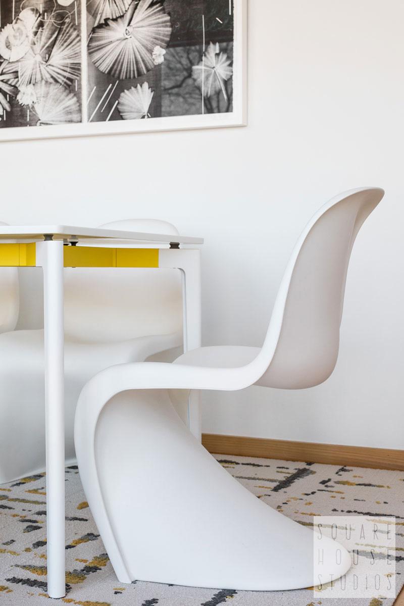 dining table-panton chair-flor.jpg