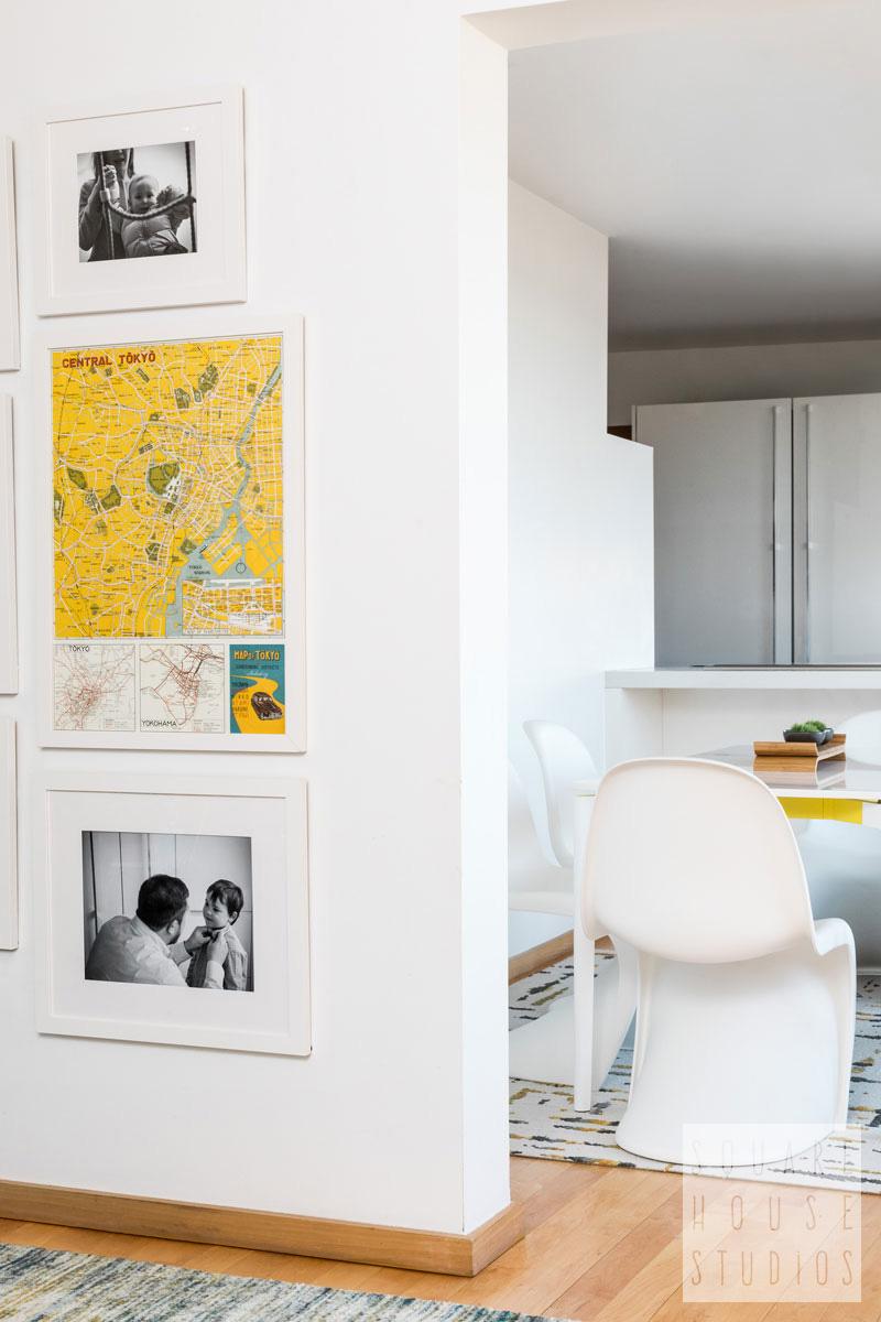 gallery wall-dining room.jpg
