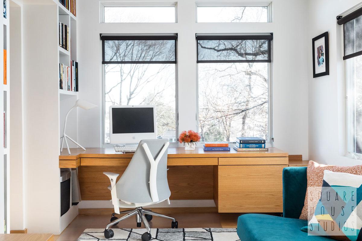 modern office-sayl-teal-cb2.jpg