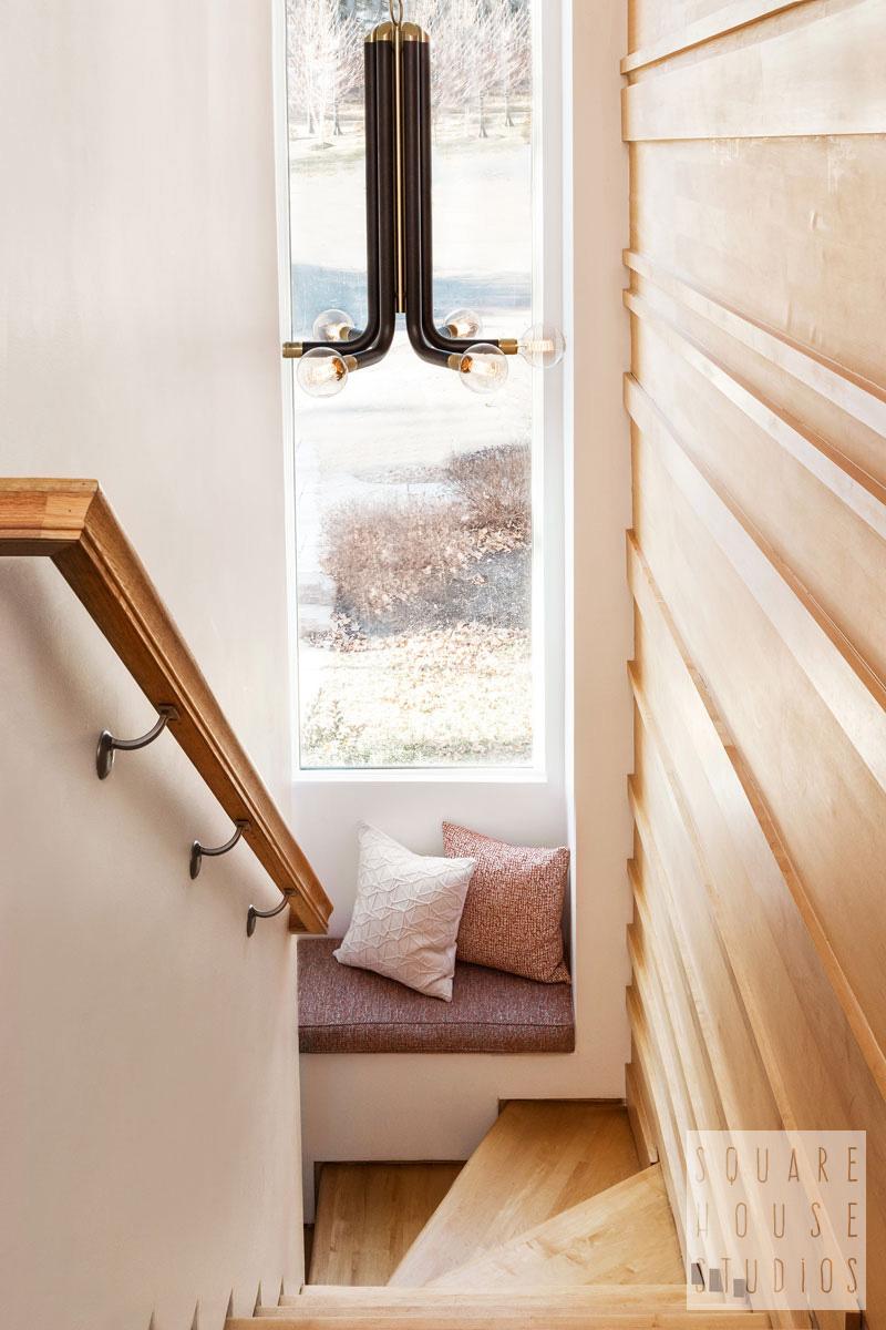 stairwell-modern-mid century chandelier-window nook.jpg