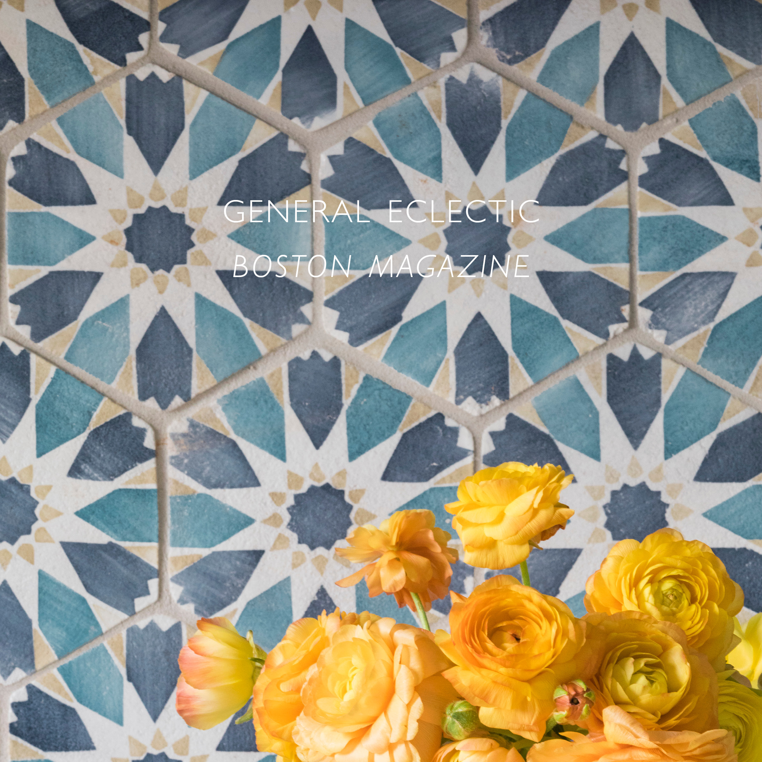 SHS Press Tiles_BM_General Eclectic.jpg