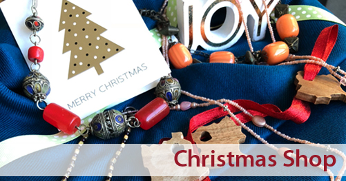 Christmas-Shop_Event_Size.jpg