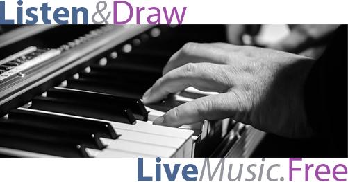 liveMusic_piano.jpg