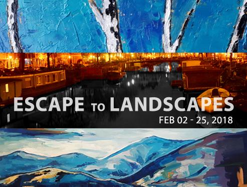 landscapes-Post-size-03.jpg