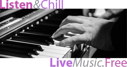 liveMusic_piano1.jpg