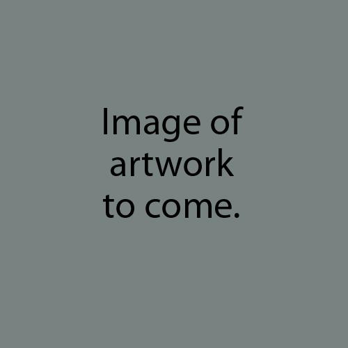 Mik-ja [ Friend ] , 2019 Acrylic on Canvas 1300€
