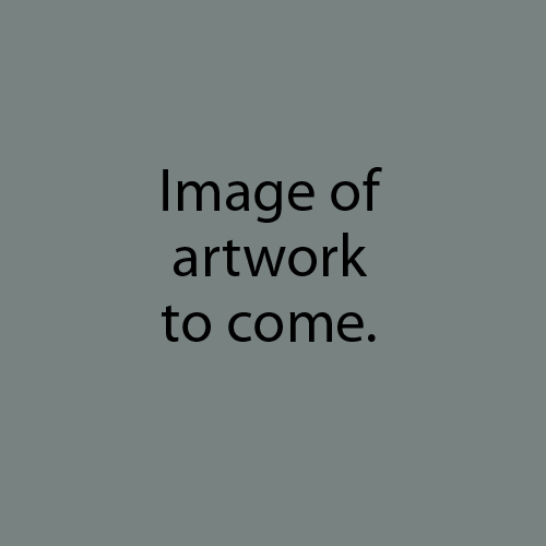 Përjetsi [ Eternity ], 2019  Oil on Canvas 300€   Moonlight , 2017 Oil on canvas 200€   Kompozicion [ Composition ] , 2018 Oil on canvas 100€