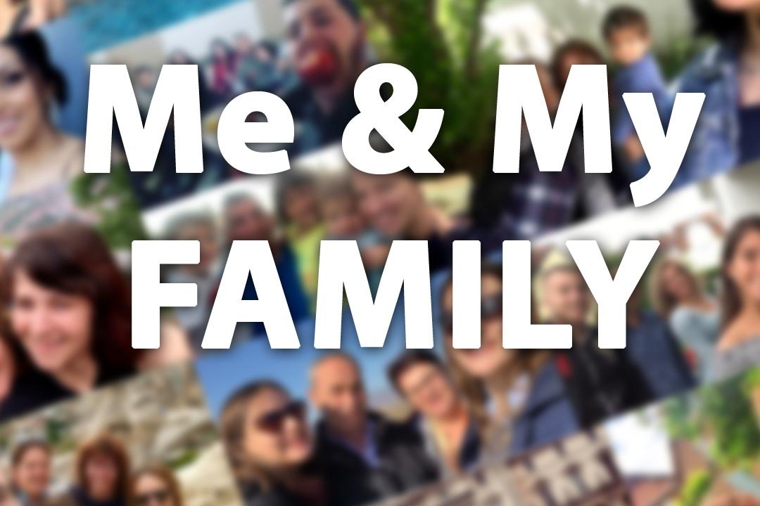 FamilySelfie01.jpg