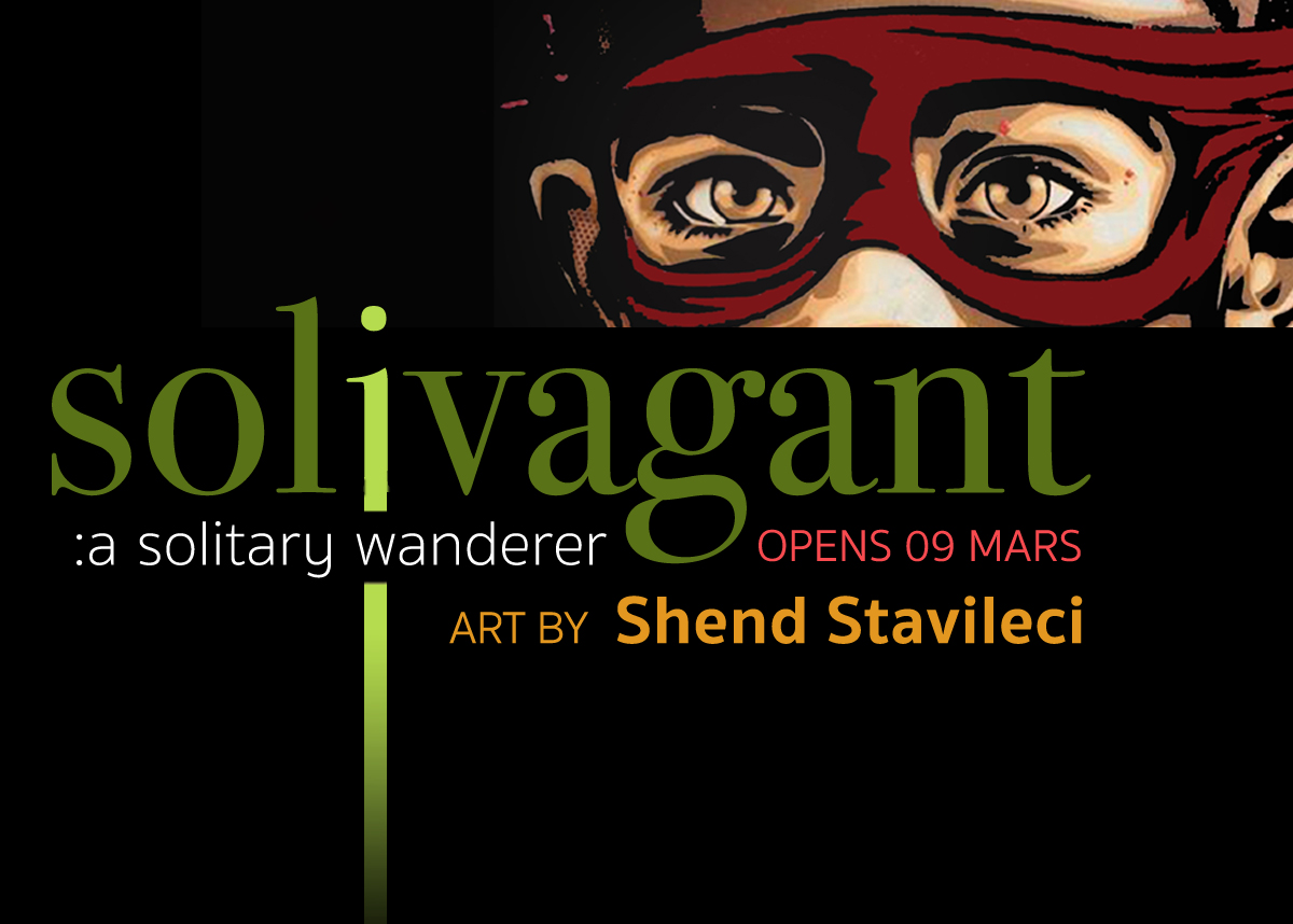 evite-Shend01.jpg