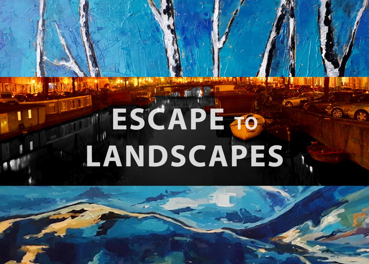evite-Escape-to-LandscapesNEW.jpg
