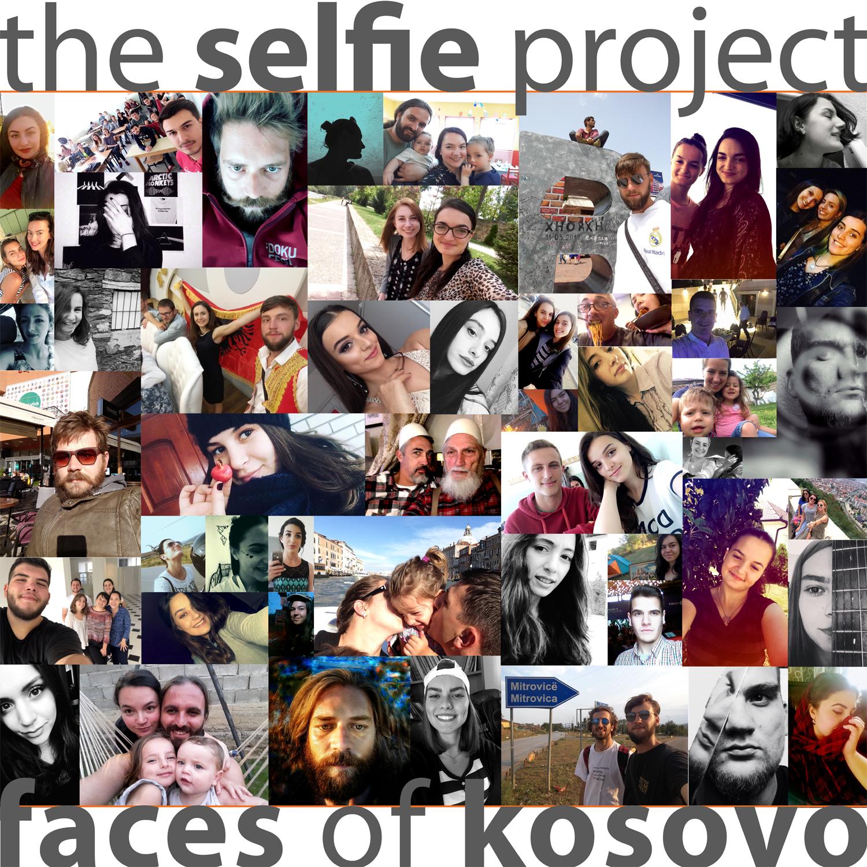 website-album-selfieProject.jpg