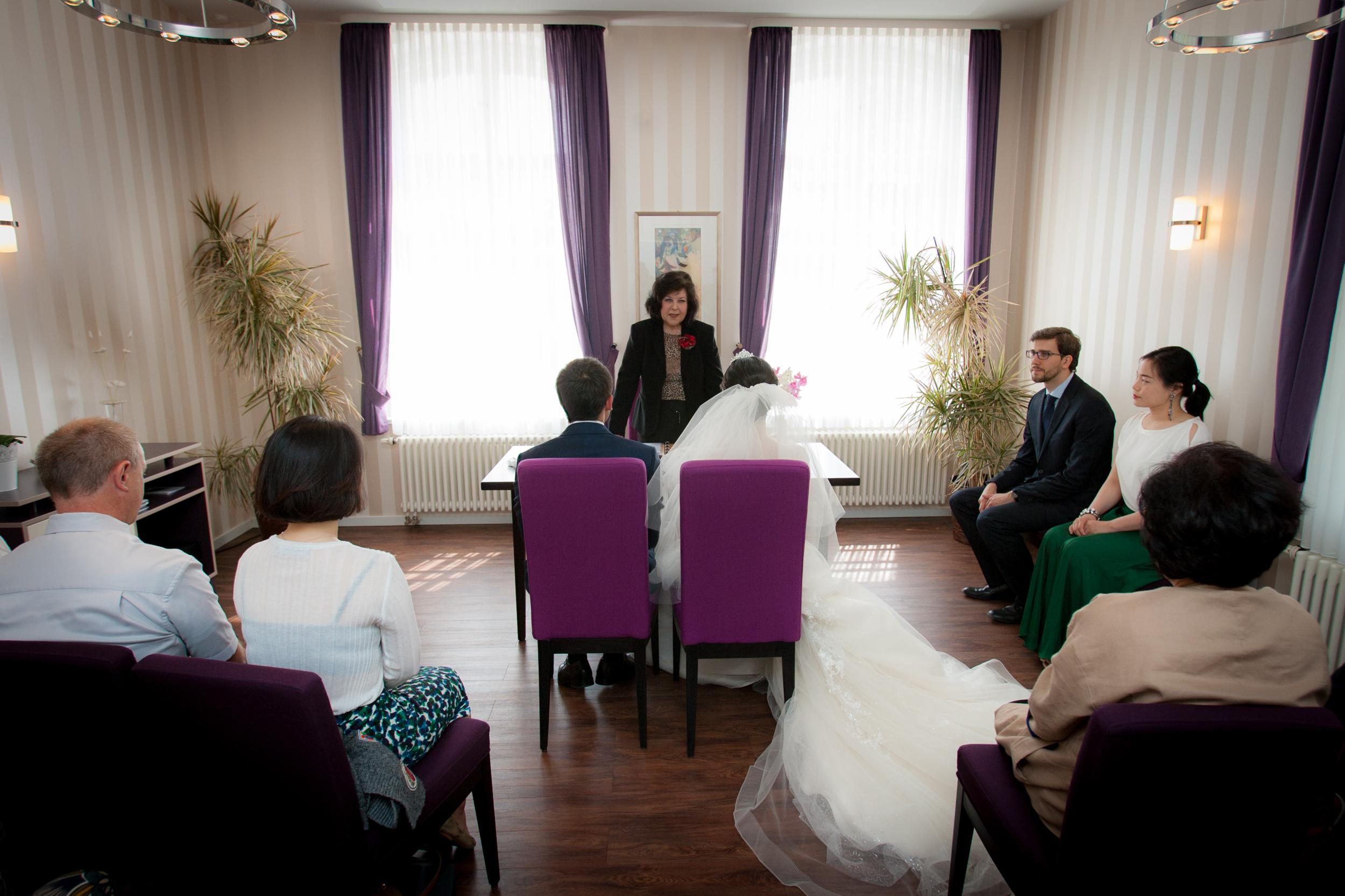 FS-Wedding-A-03.jpg