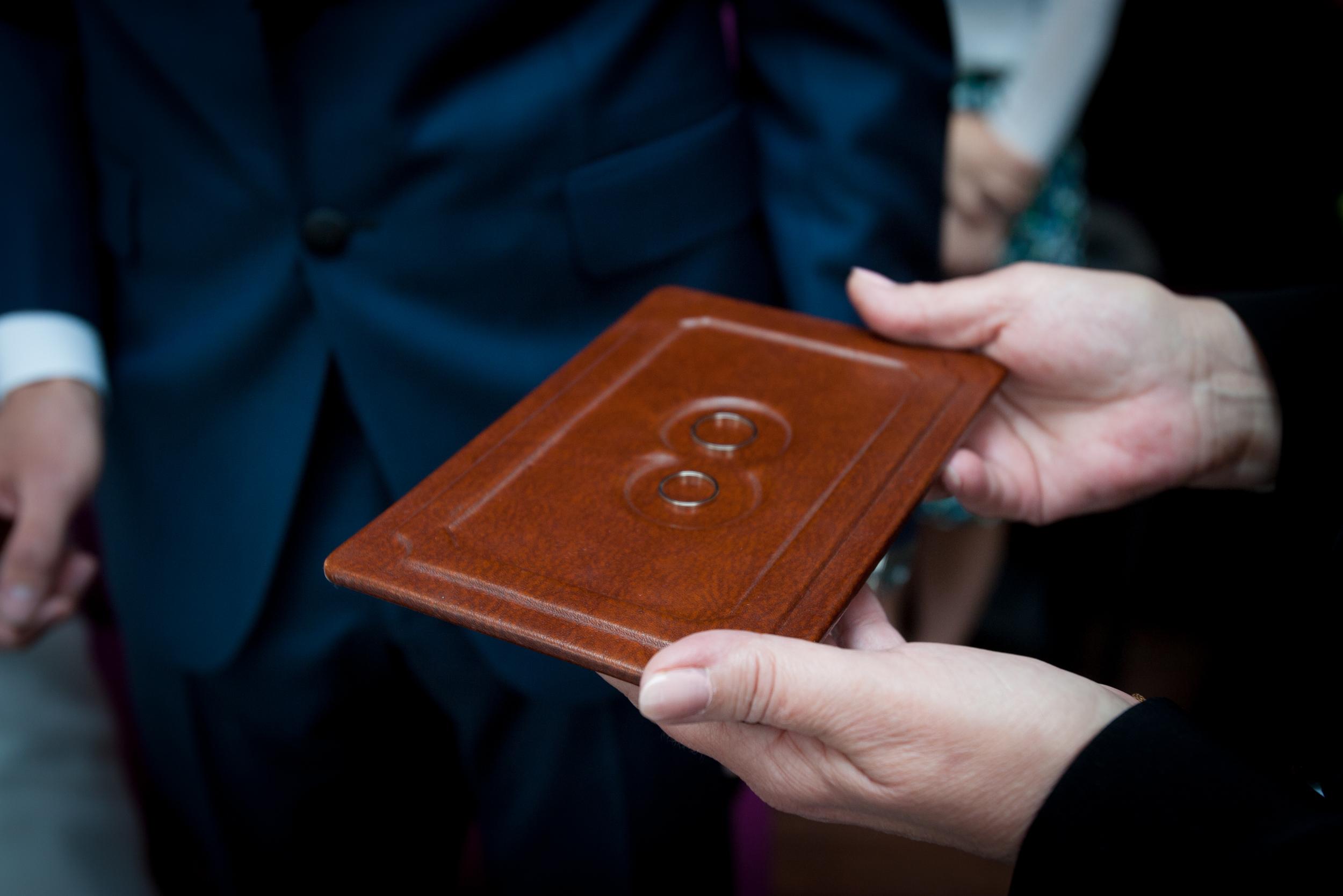 FS-Wedding-A-04.jpg