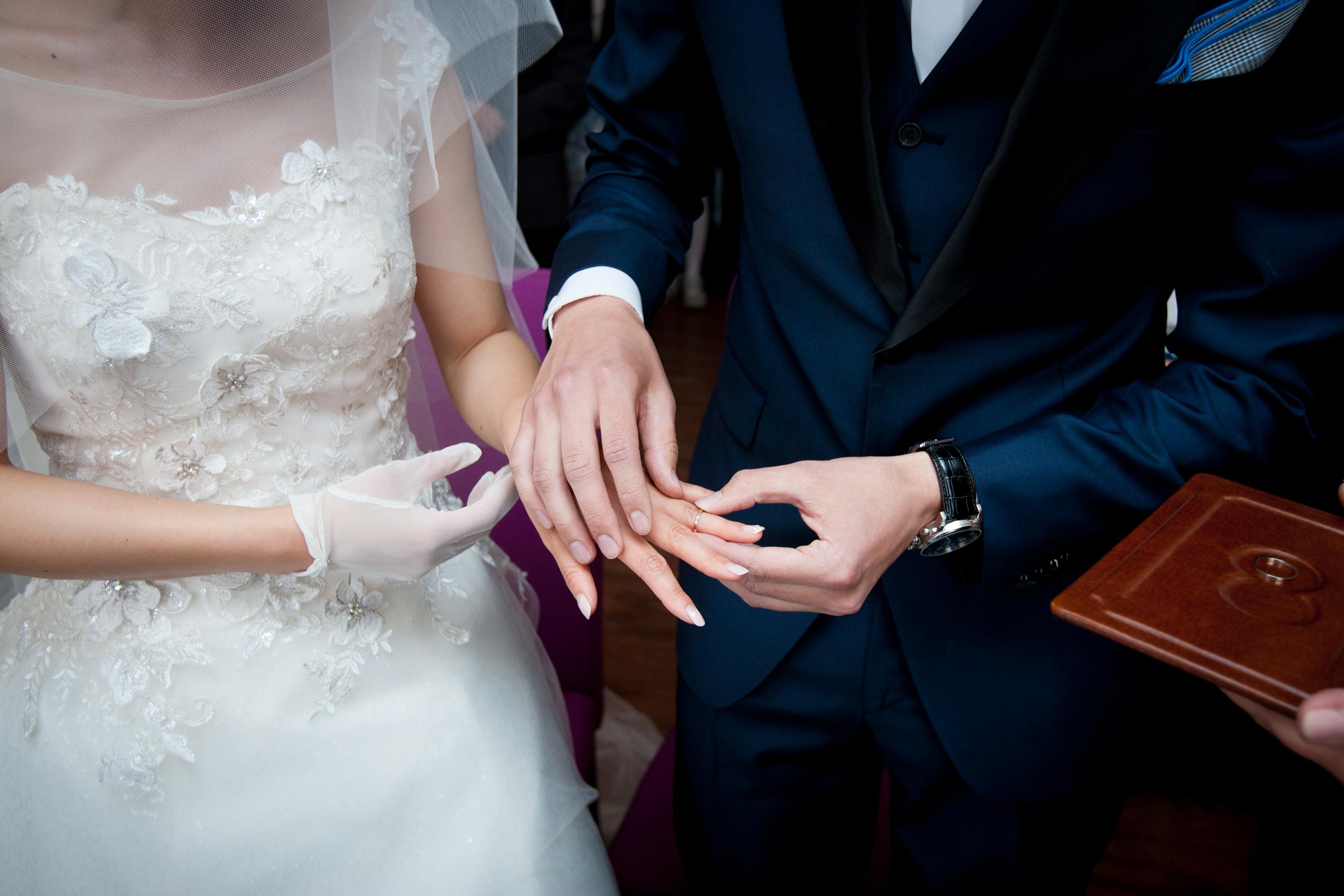 FS-Wedding-A-05.jpg