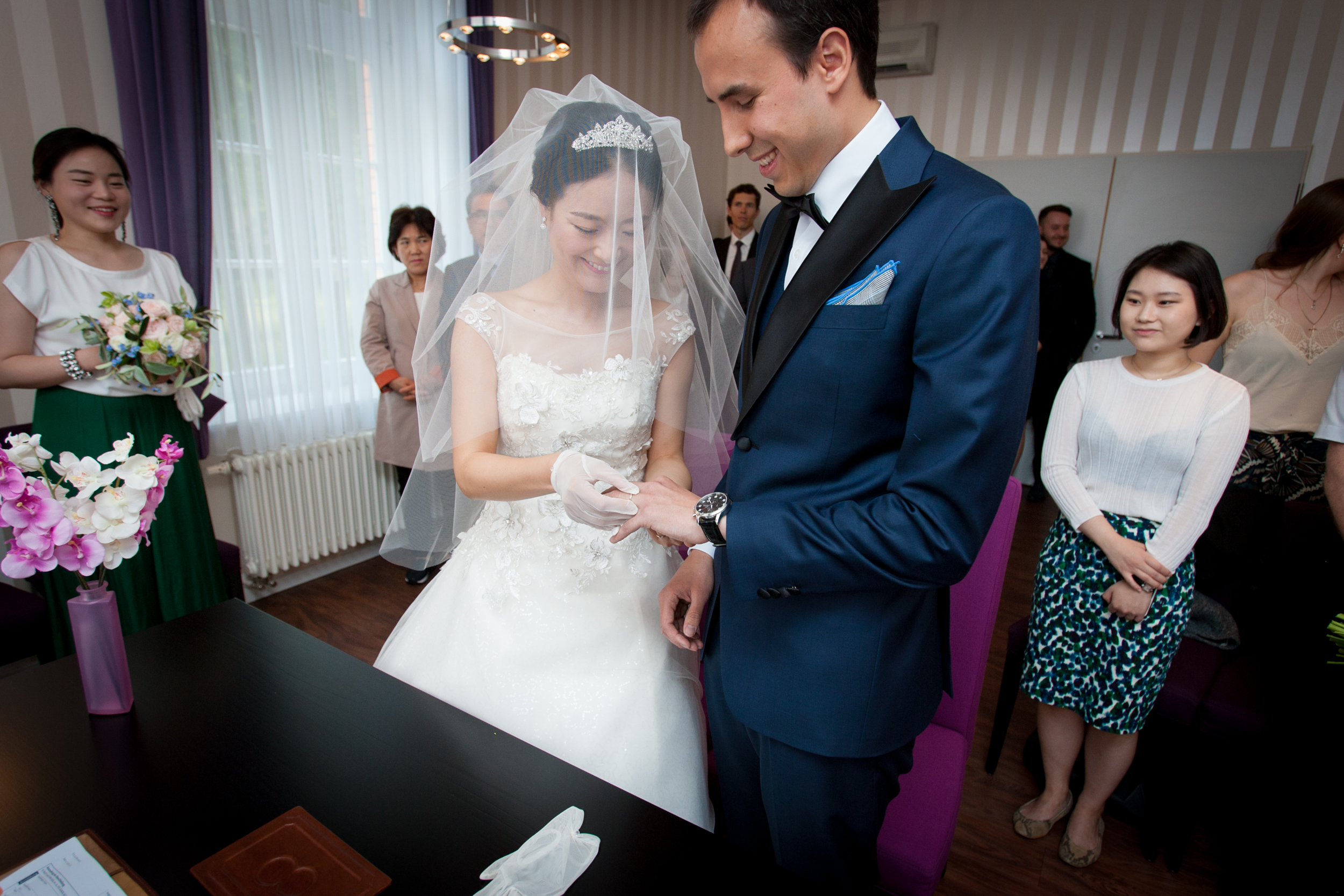 FS-Wedding-A-06.jpg