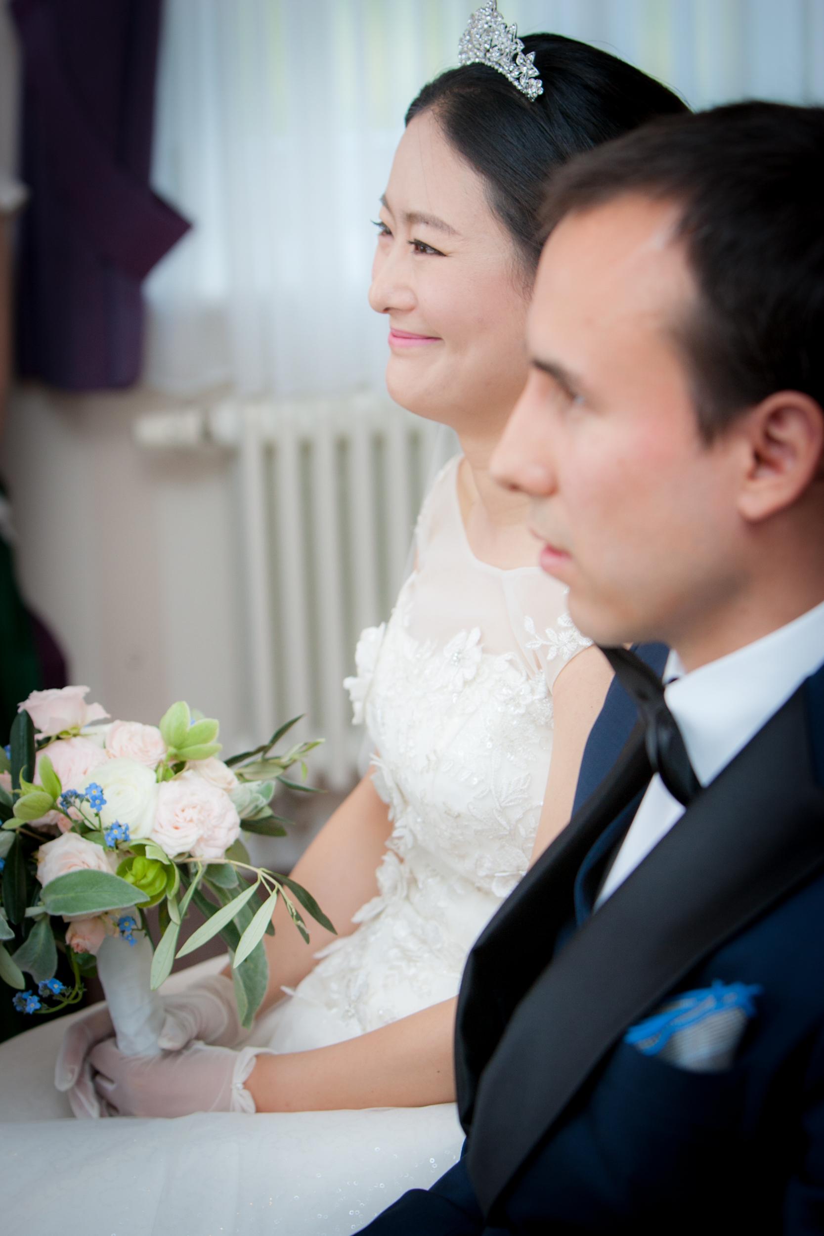 FS-Wedding-A-09.jpg
