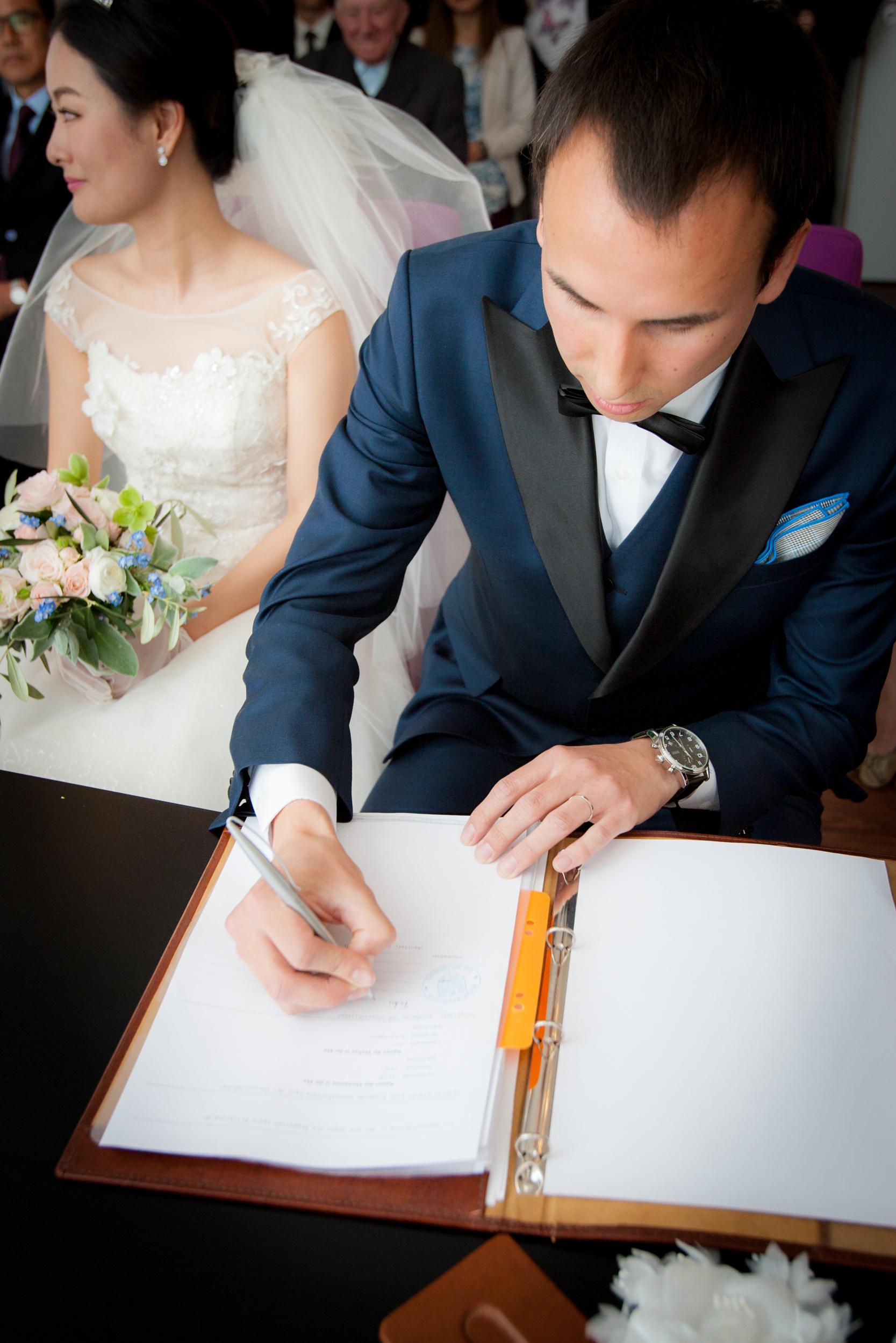 FS-Wedding-A-10.jpg