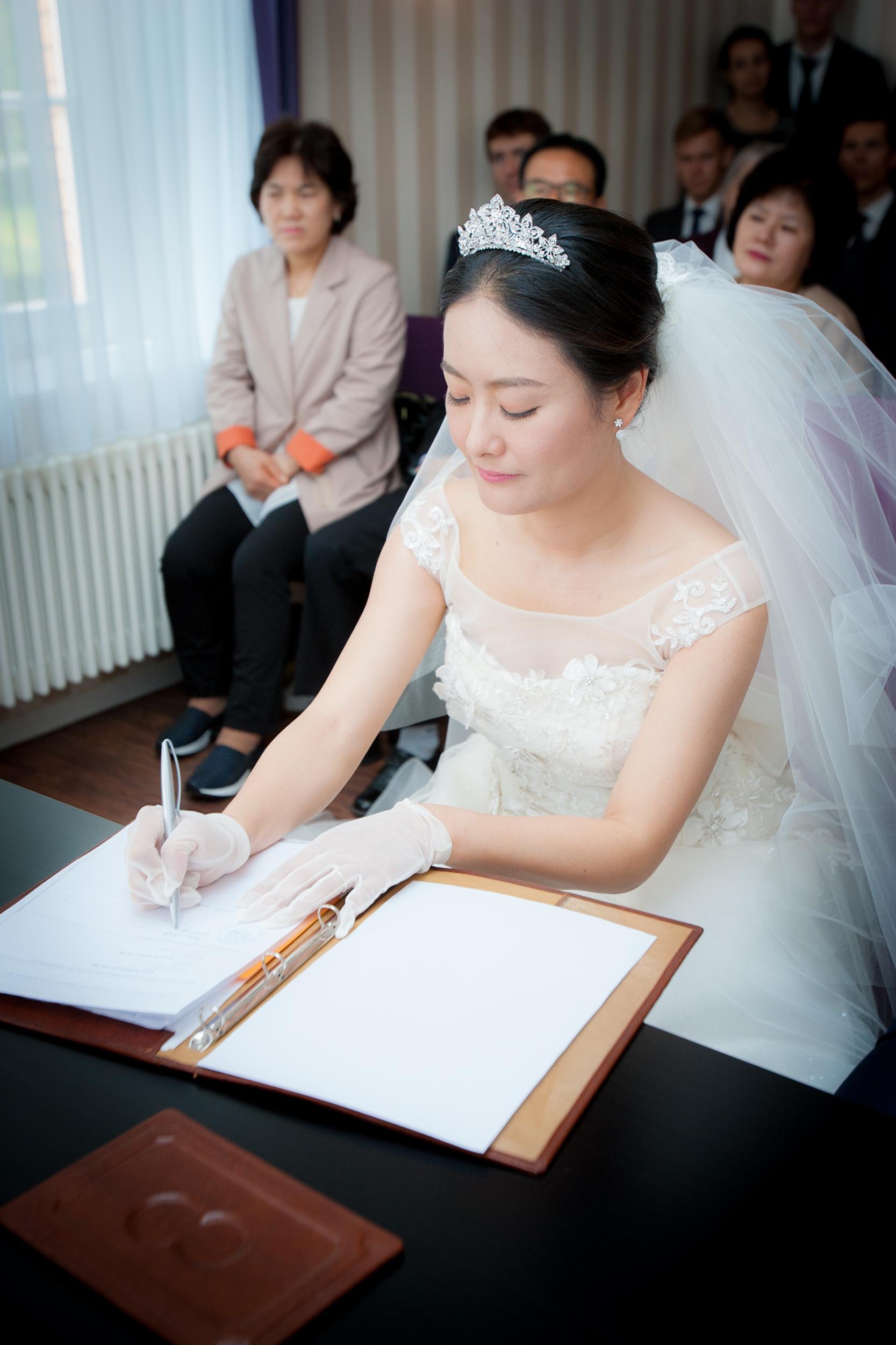 FS-Wedding-A-11.jpg