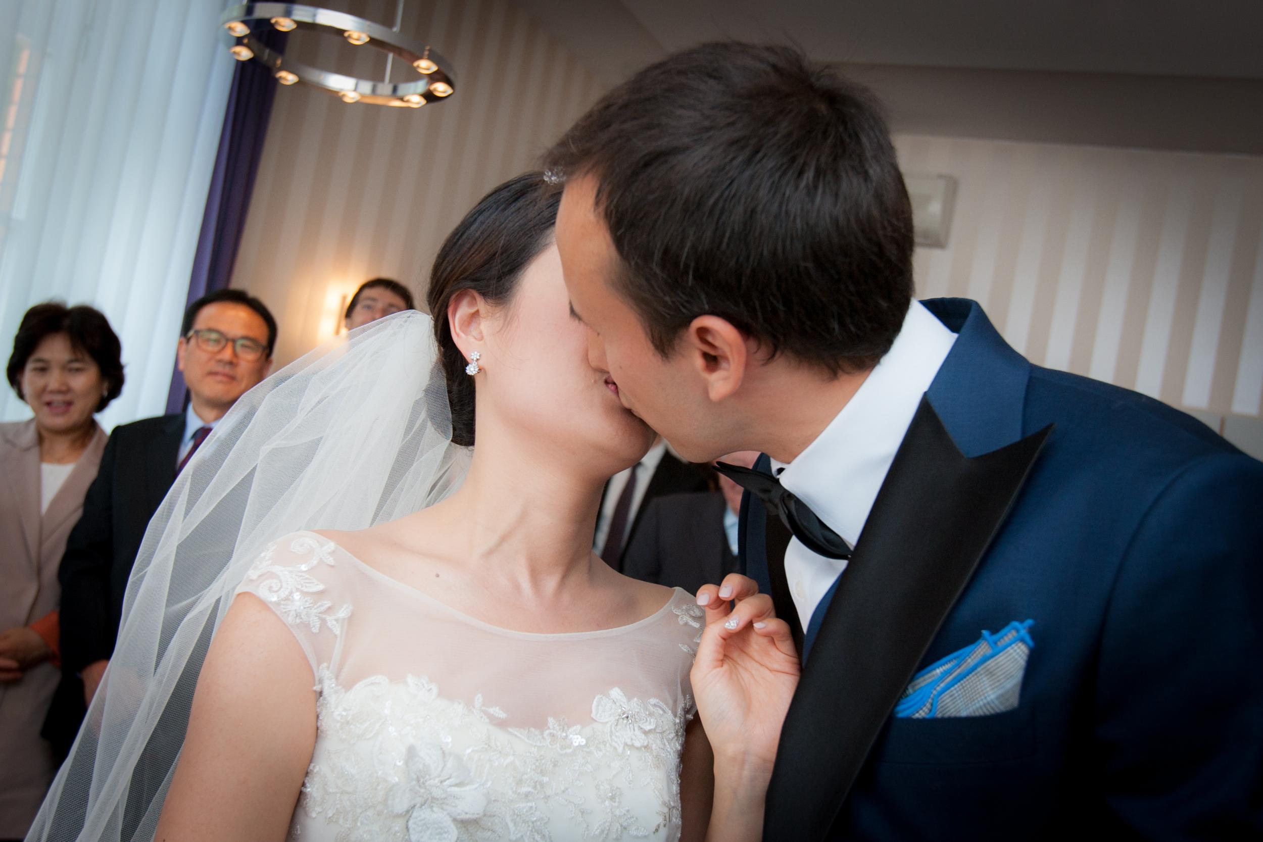 FS-Wedding-A-07.jpg