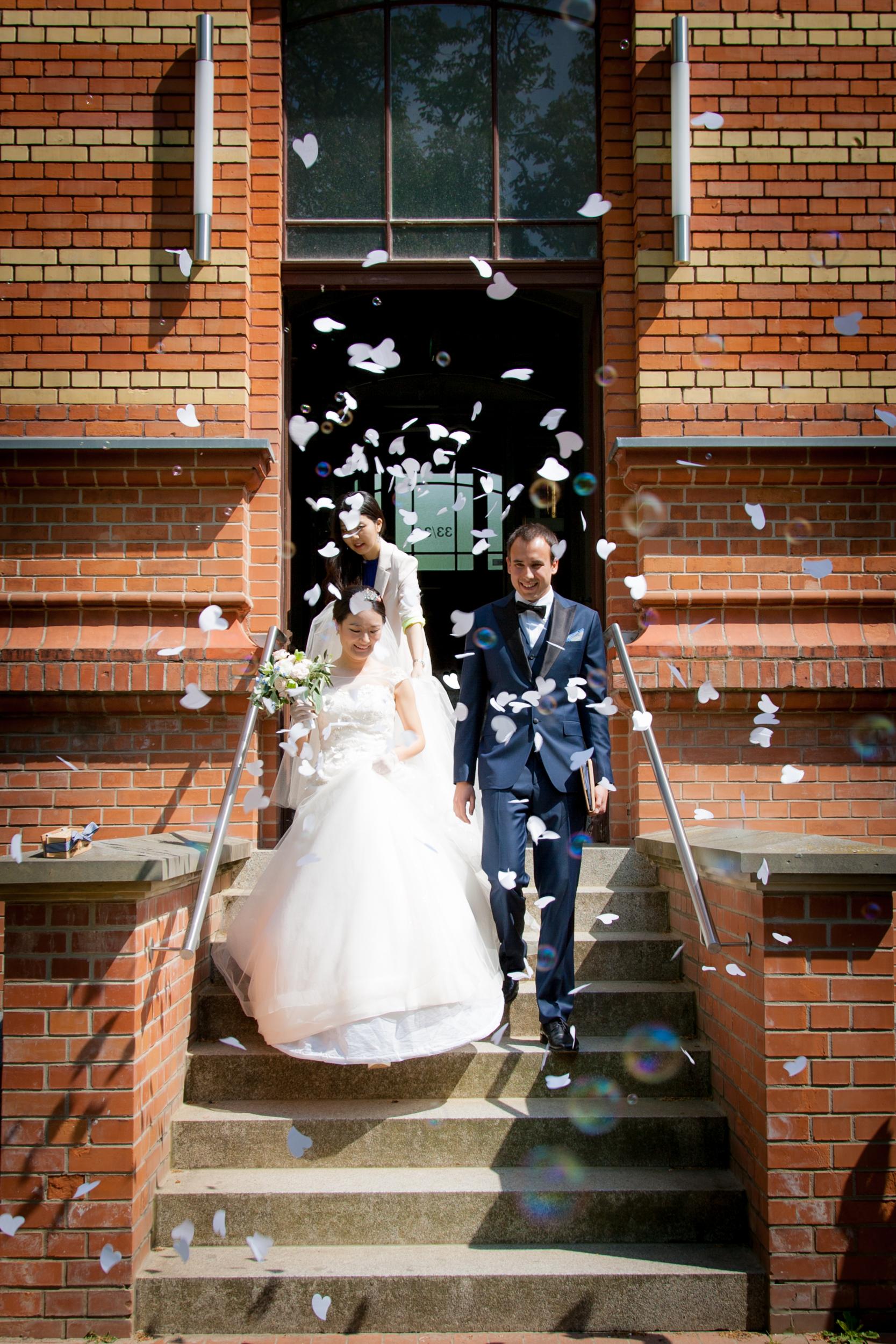 FS-Wedding-A-12.jpg