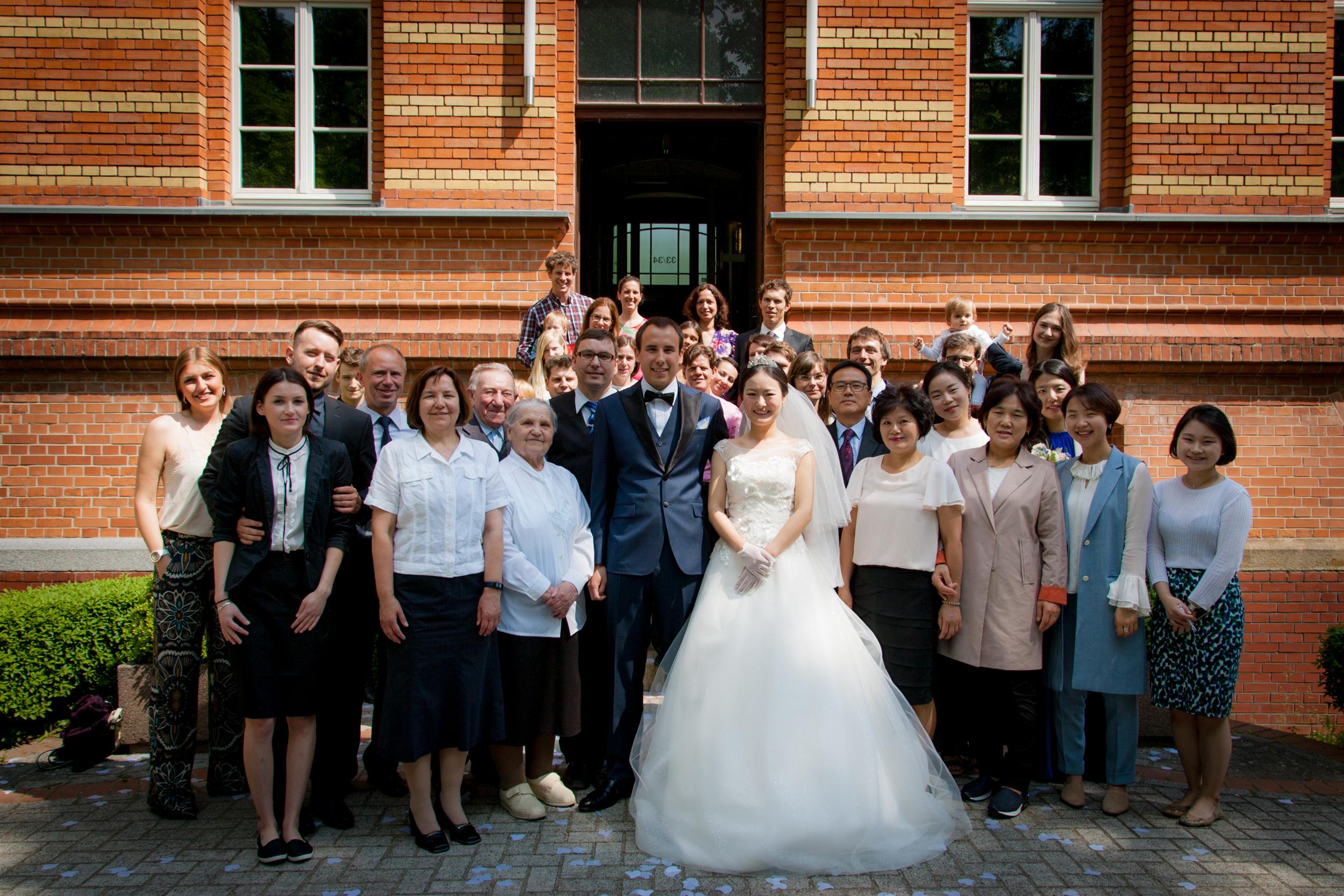 FS-Wedding-A-14.jpg