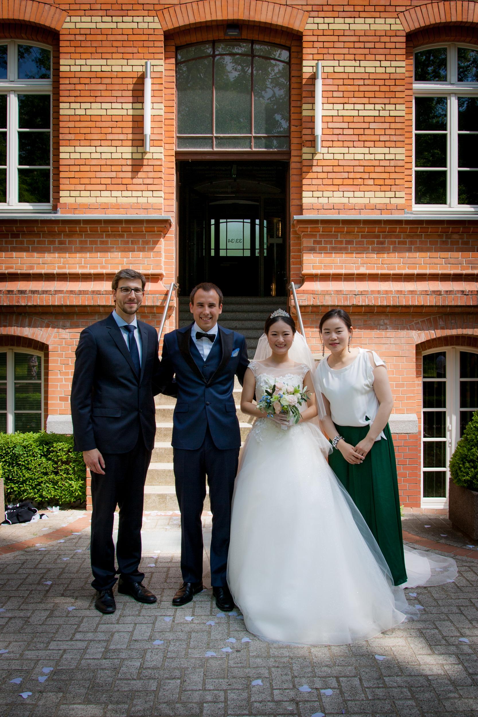 FS-Wedding-A-15.jpg