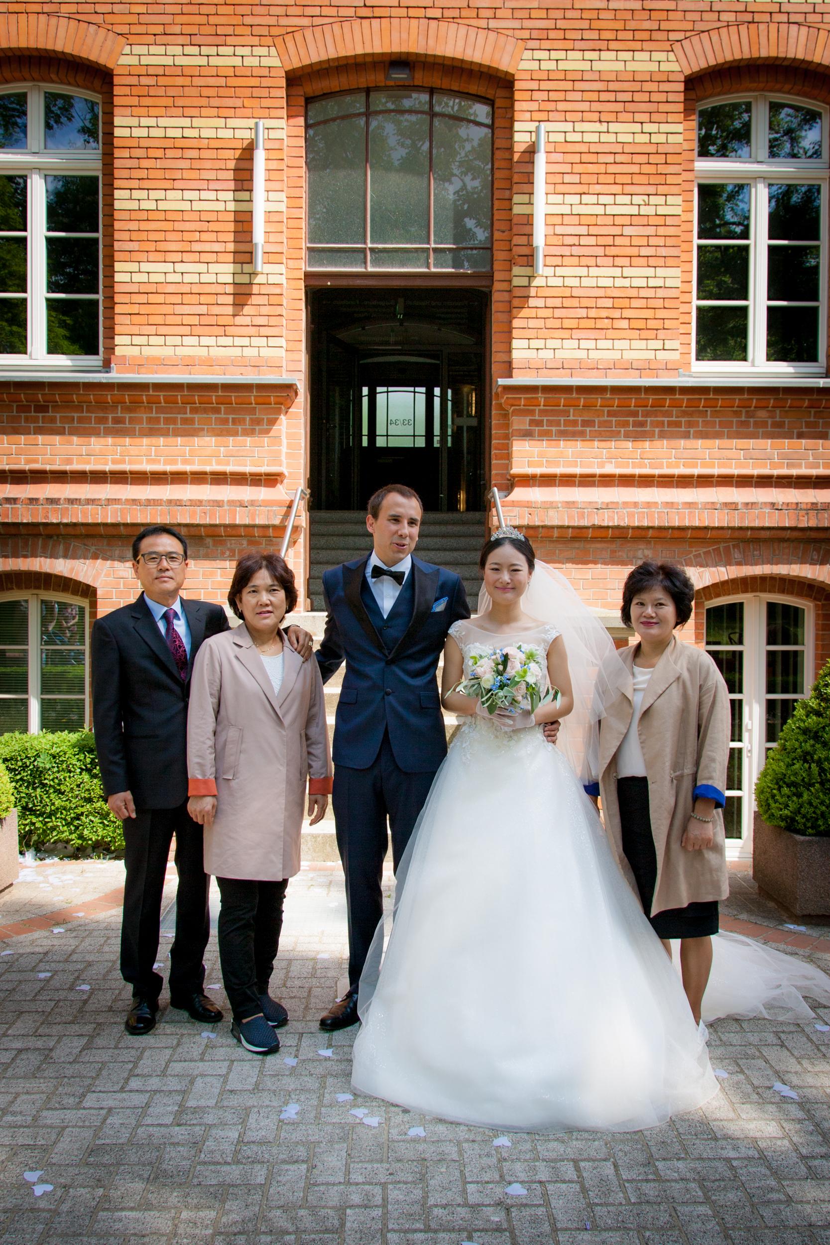 FS-Wedding-A-16.jpg