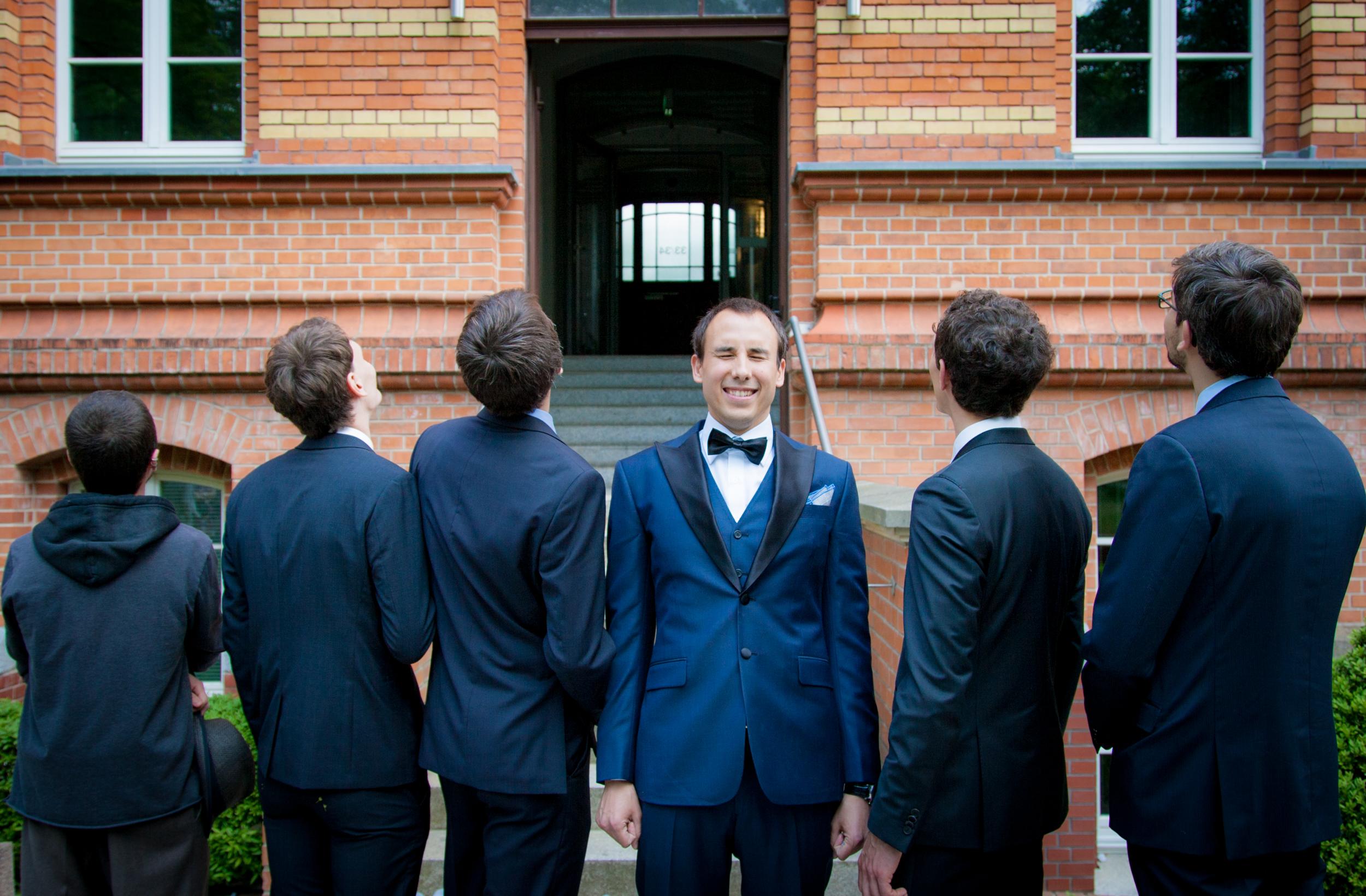 FS-Wedding-A-17.jpg