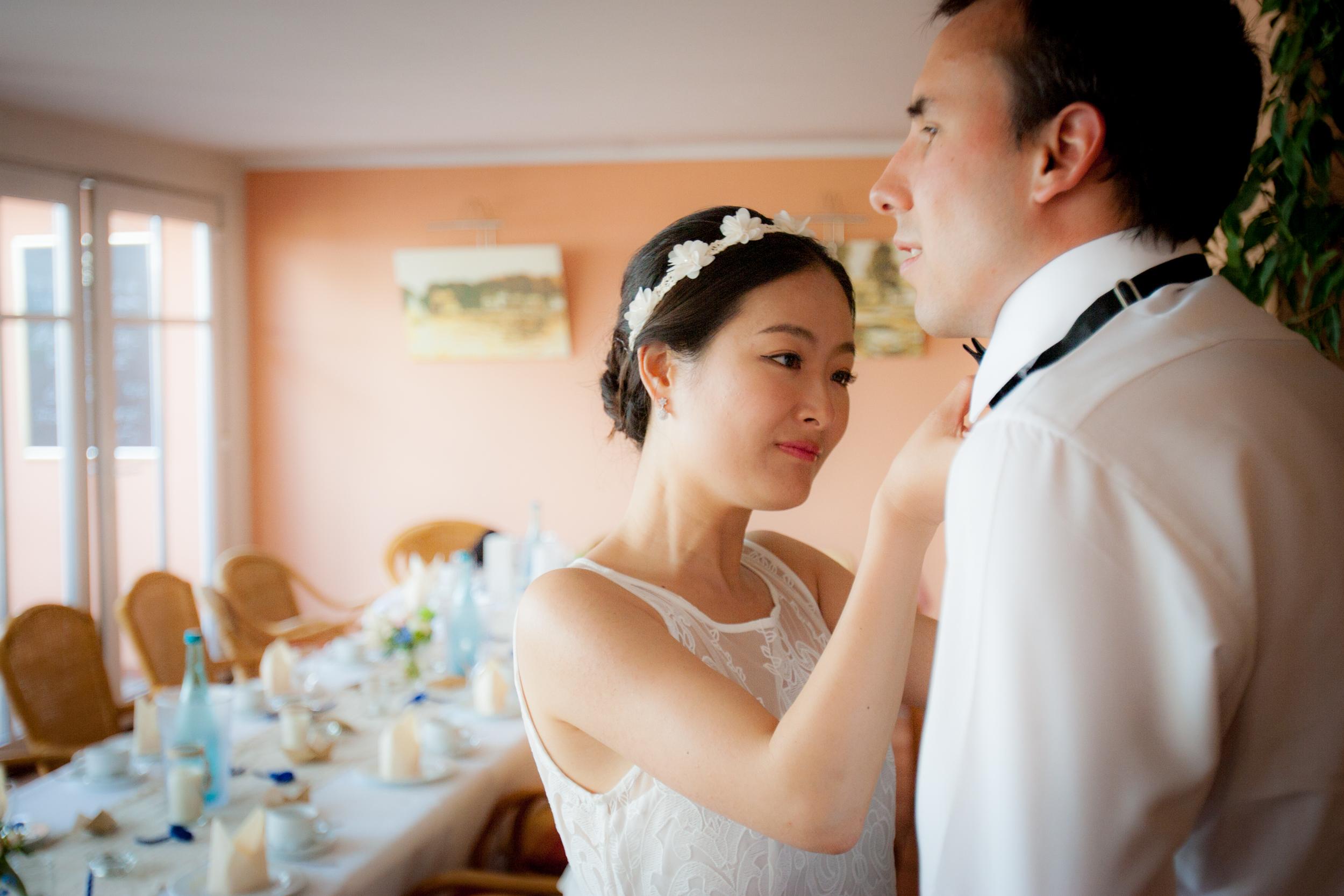 FS-Wedding-A-18.jpg