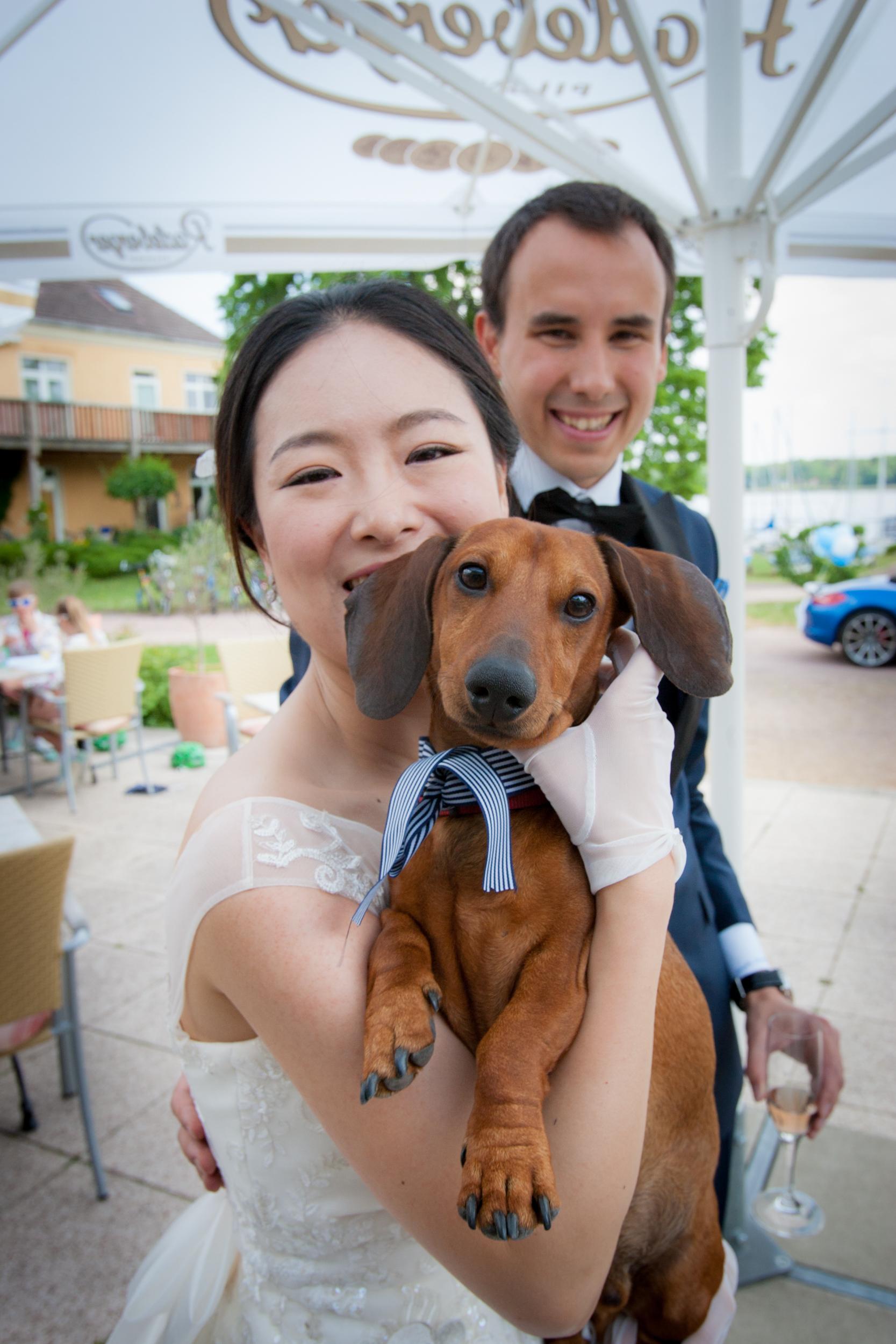 FS-Wedding-A-19.jpg
