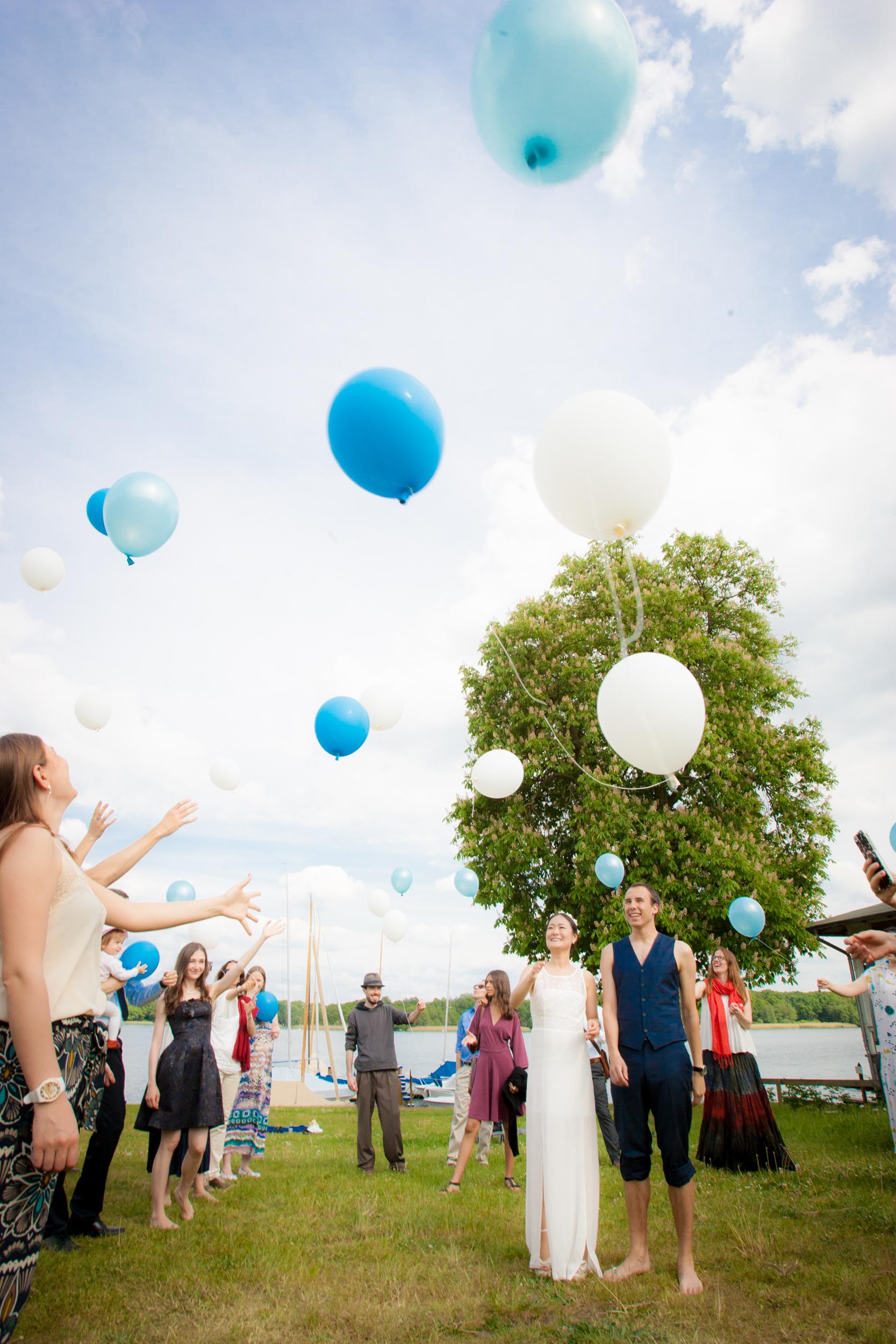FS-Wedding-A-20.jpg