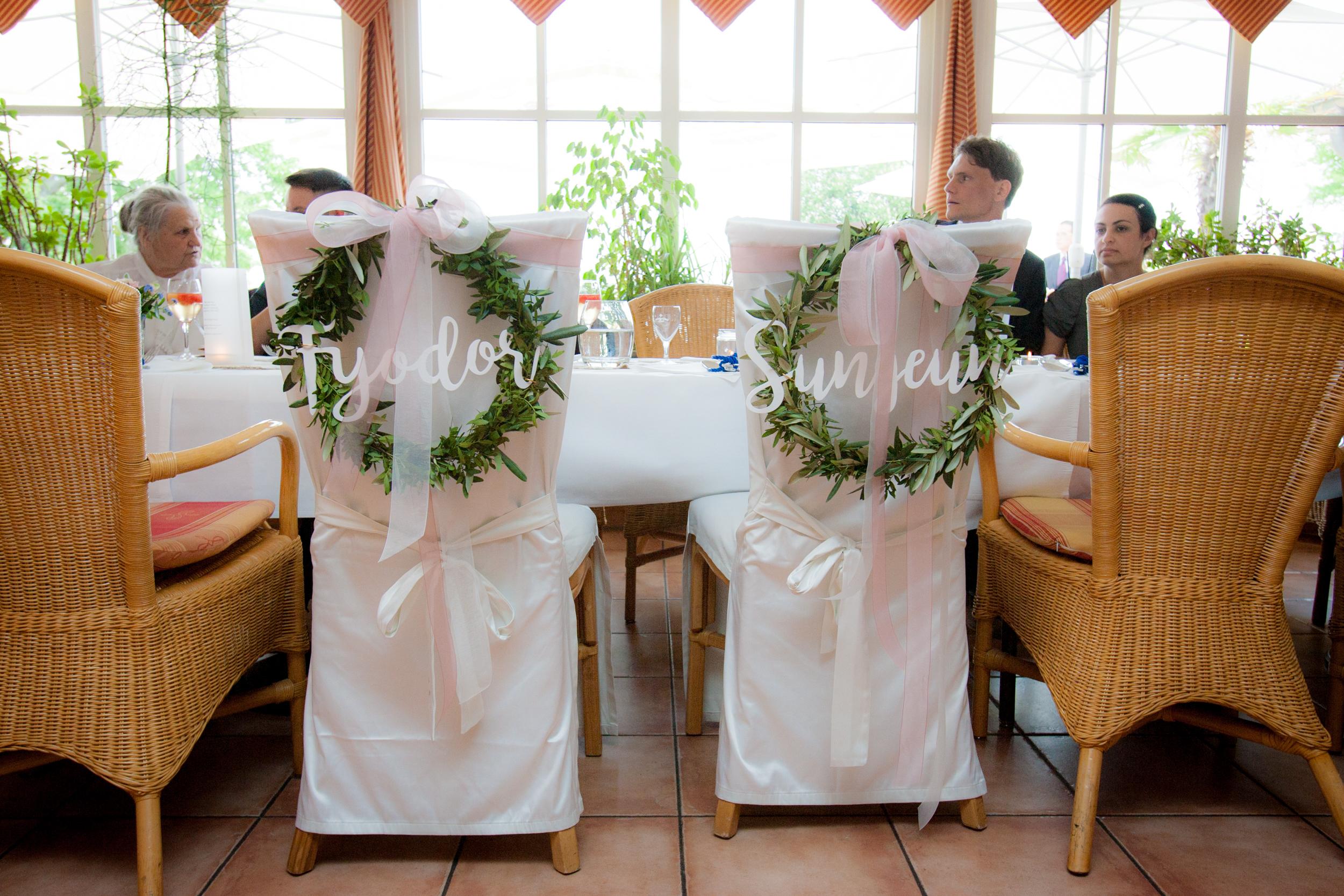 FS-Wedding-A-25.jpg