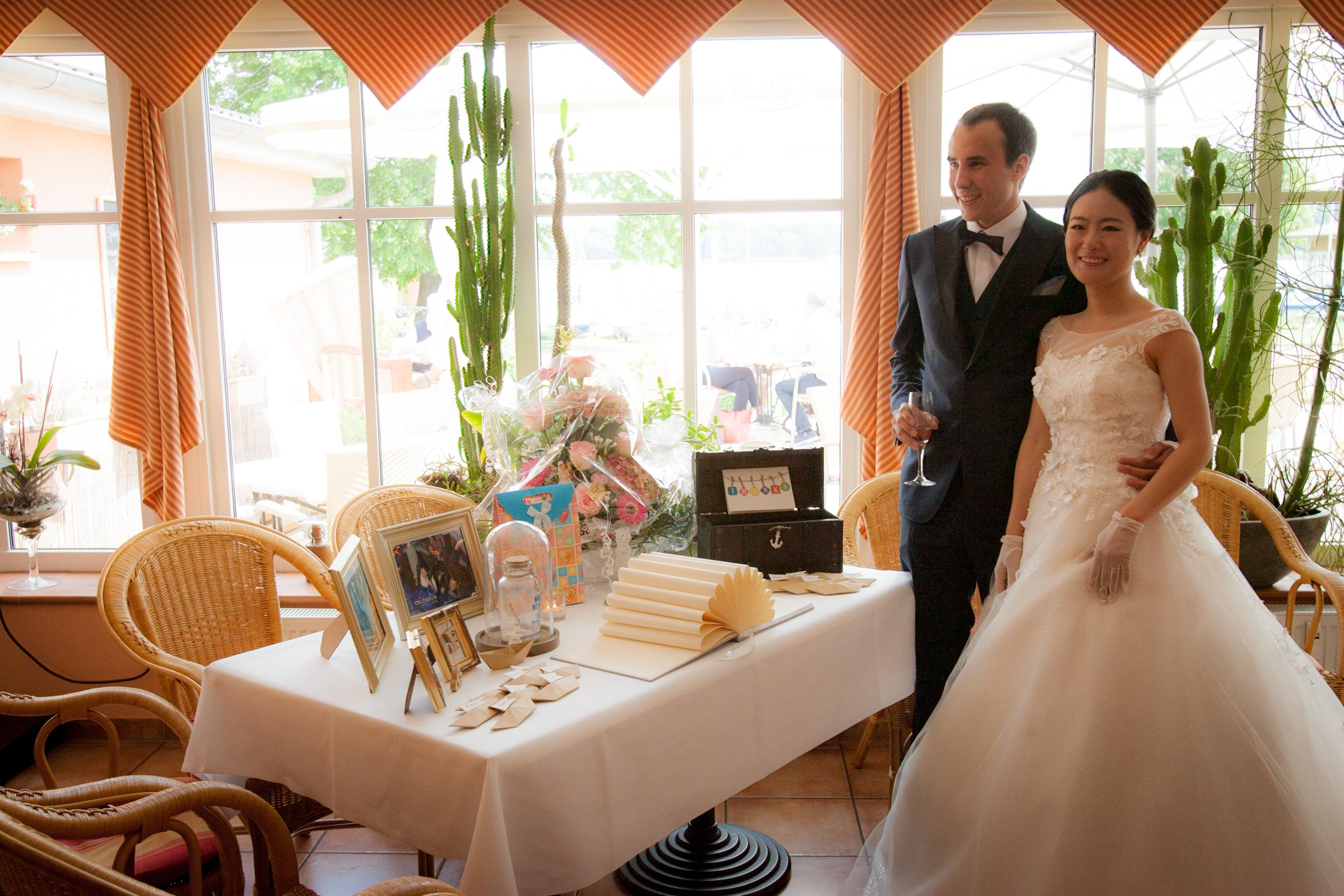 FS-Wedding-A-26.jpg