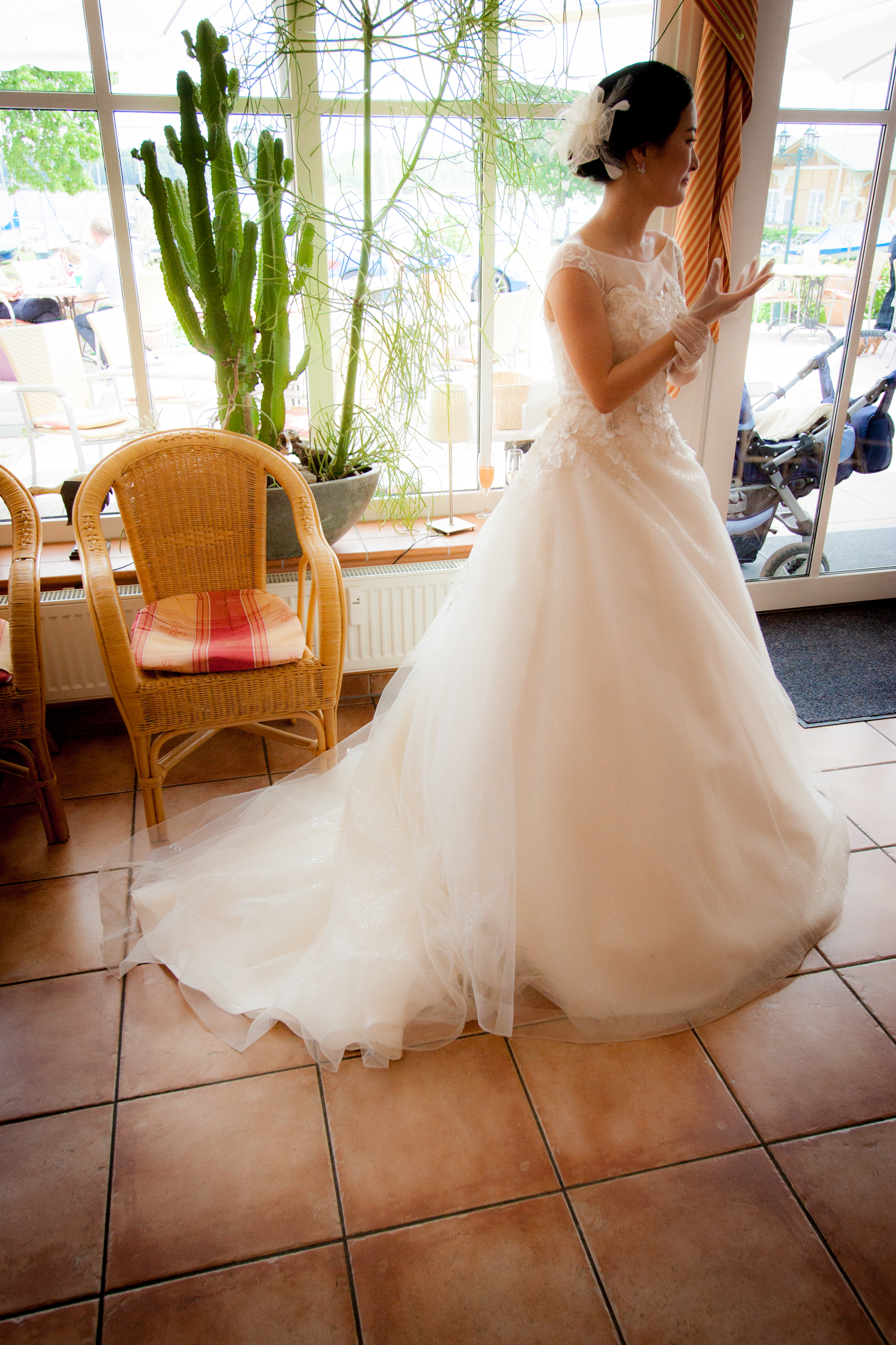 FS-Wedding-A-27.jpg