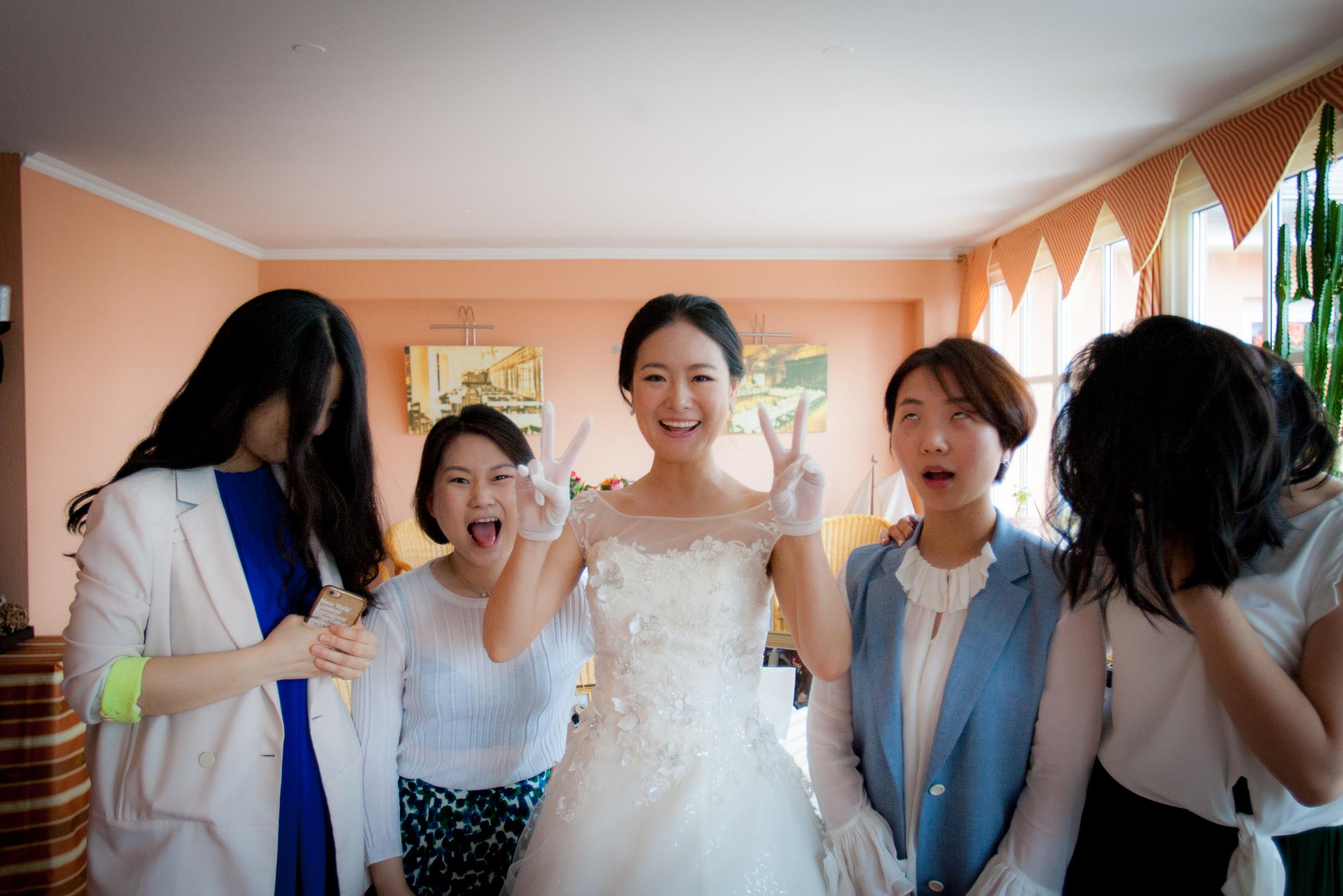 FS-Wedding-A-30.jpg