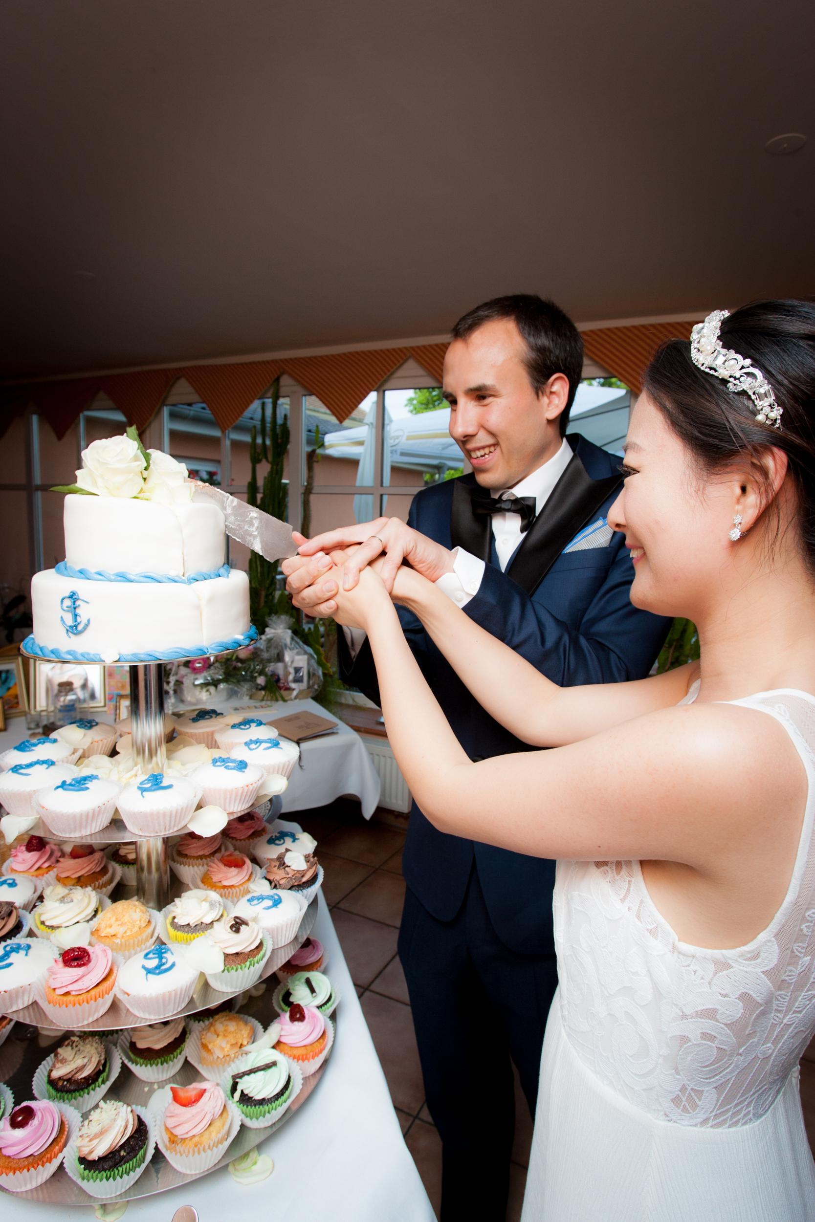 FS-Wedding-A-32.jpg