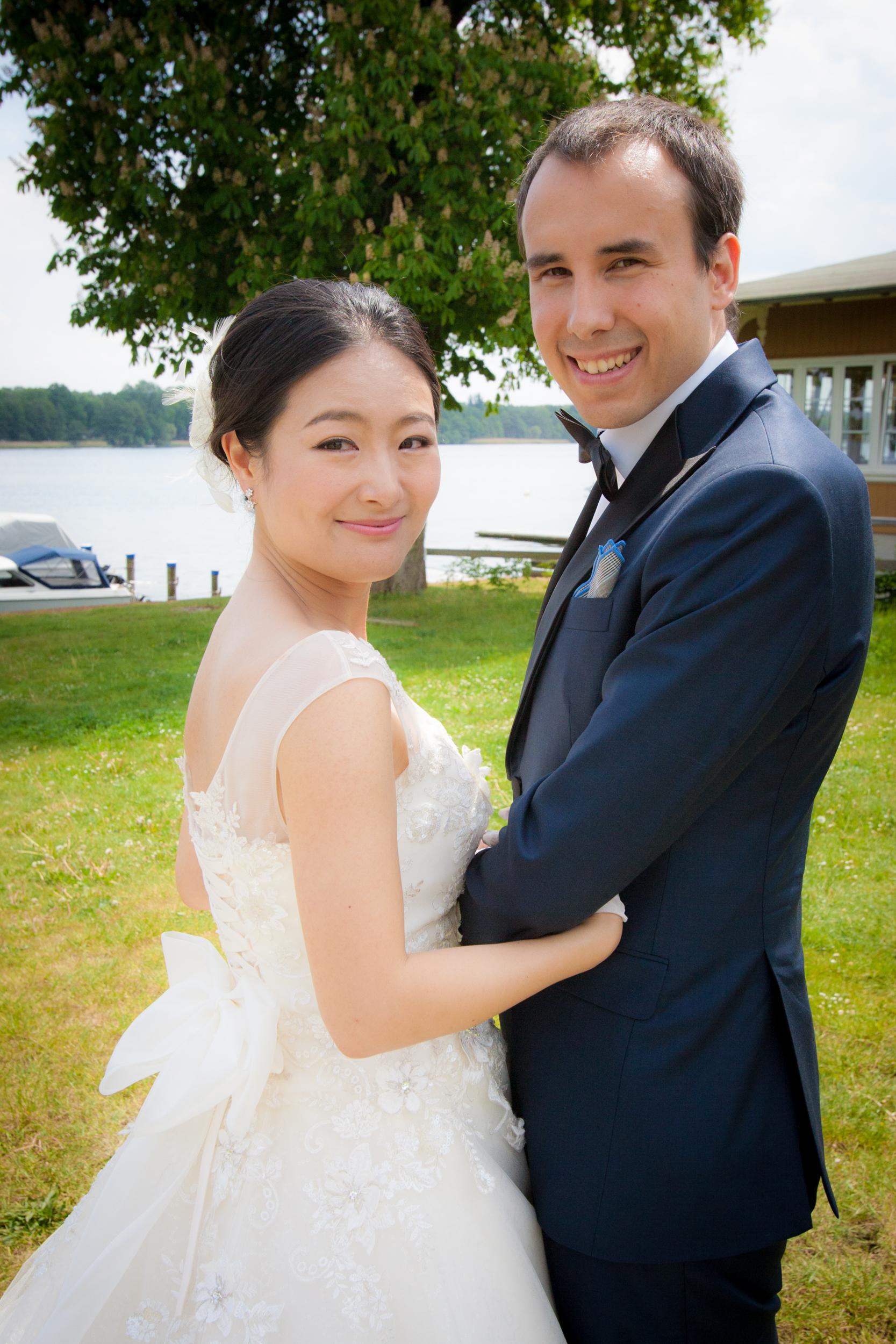 FS-Wedding-A-31.jpg