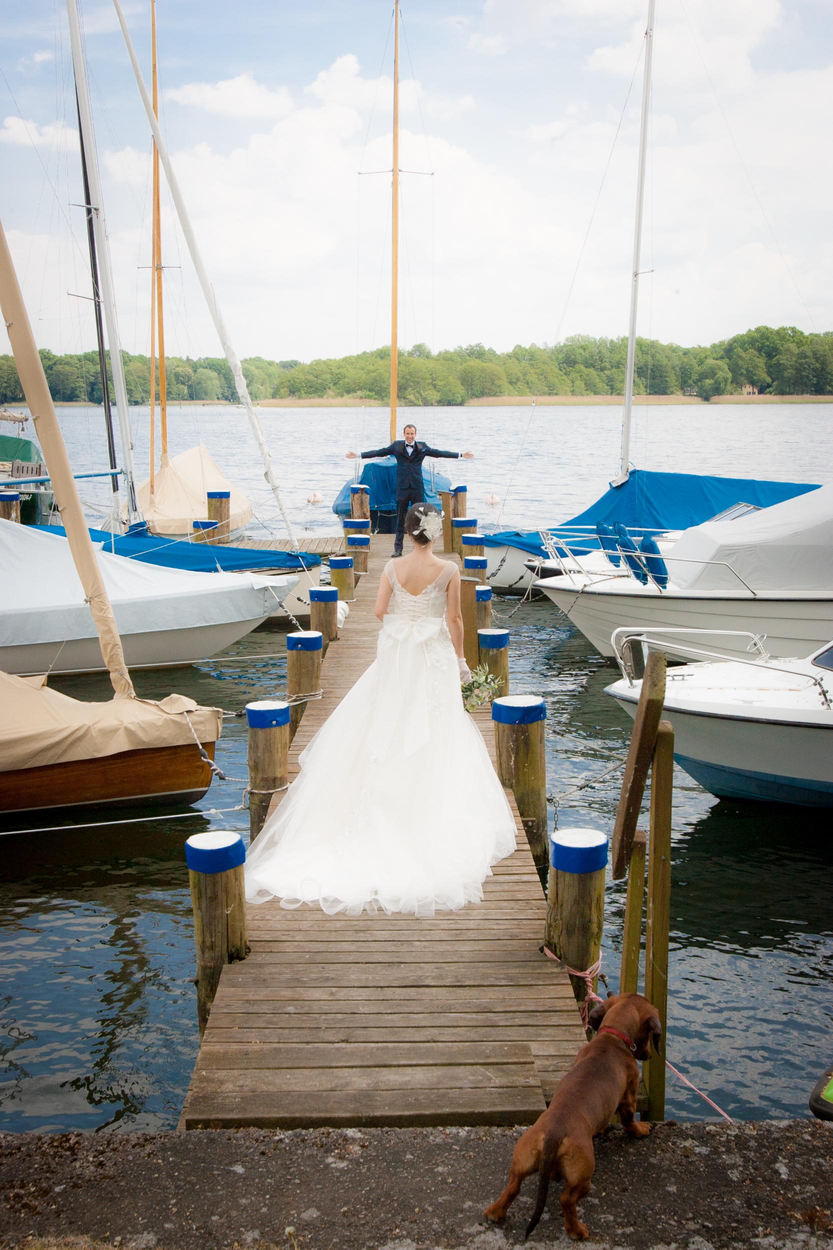FS-Wedding-A-34.jpg