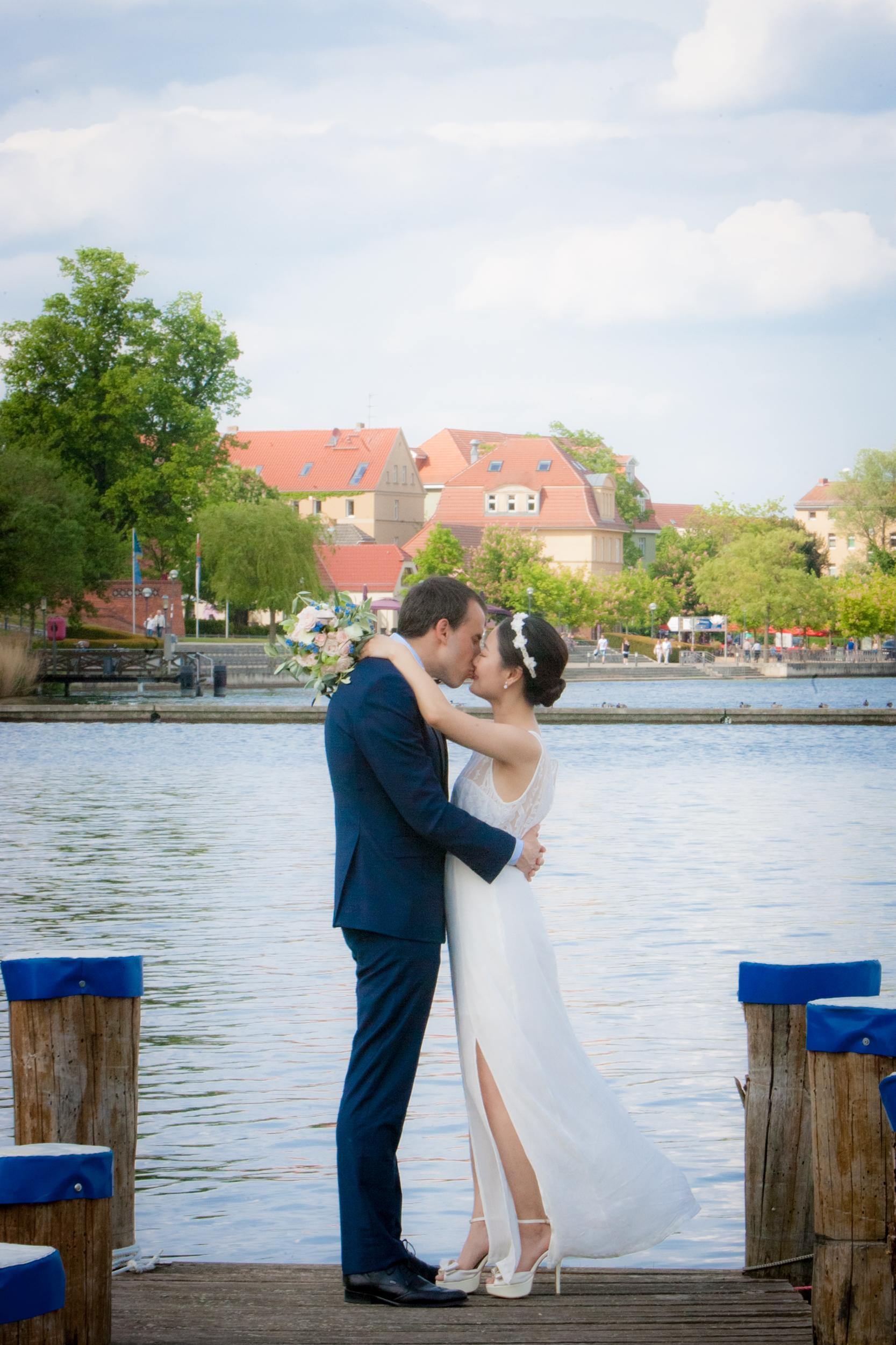 FS-Wedding-A-36.jpg