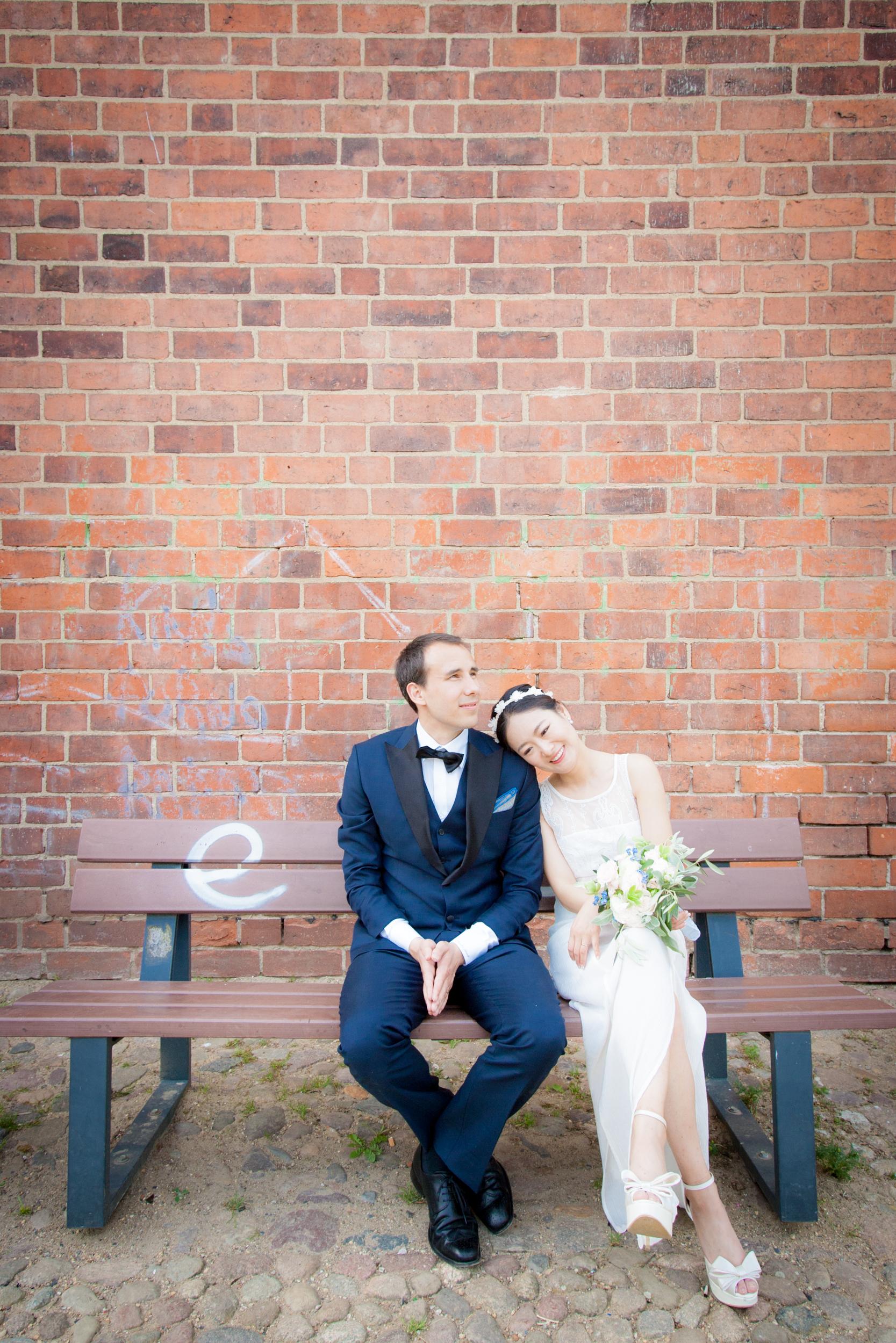 FS-Wedding-A-40.jpg