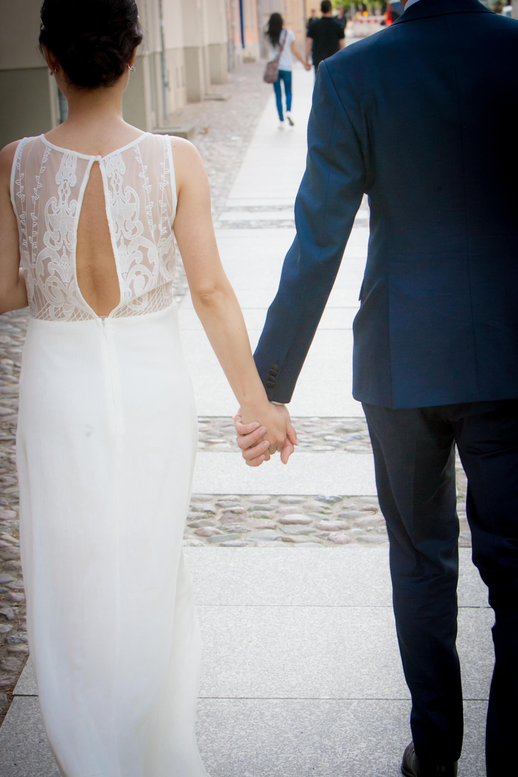 FS-Wedding-A-43.jpg