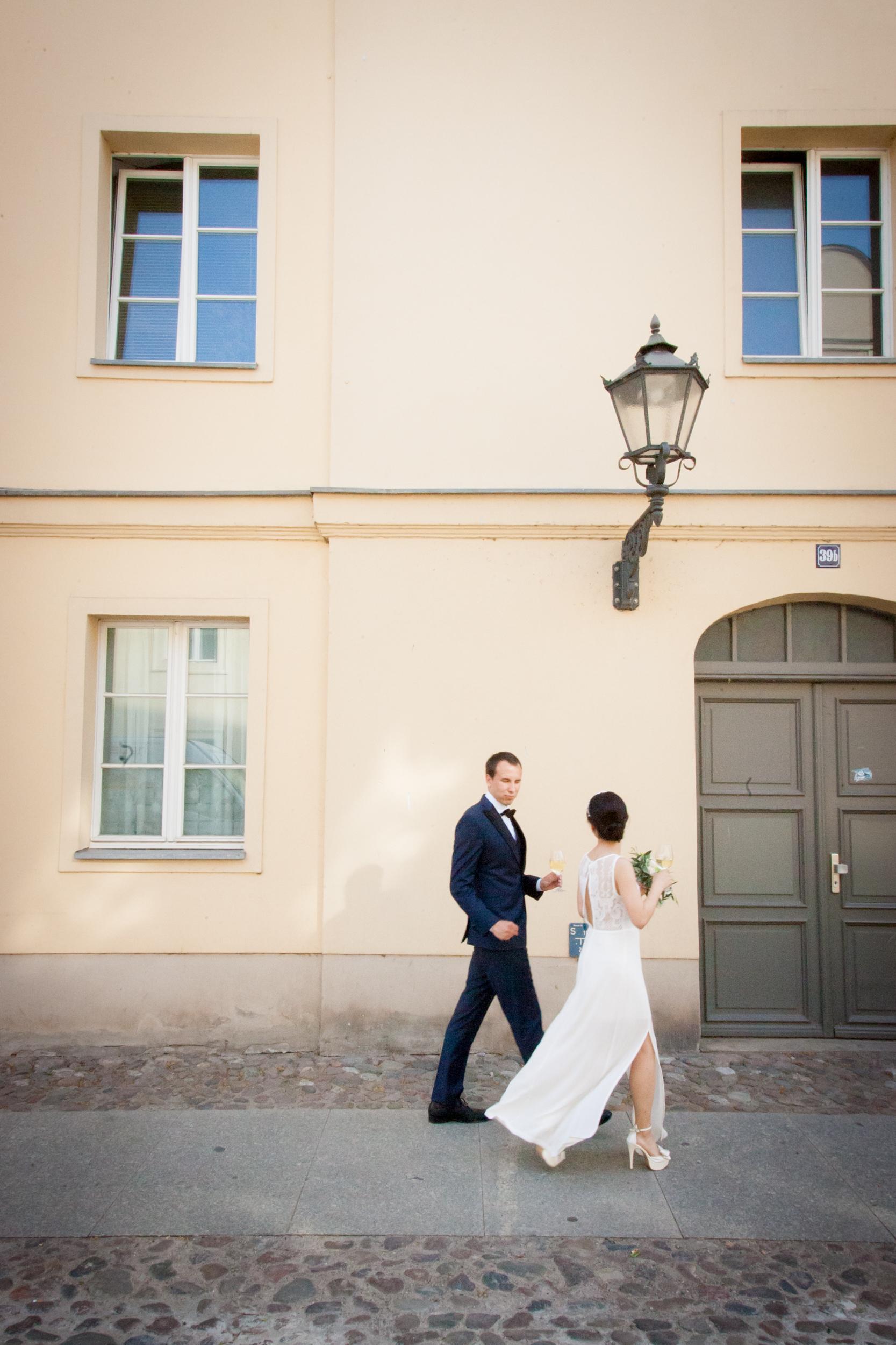 FS-Wedding-A-44.jpg