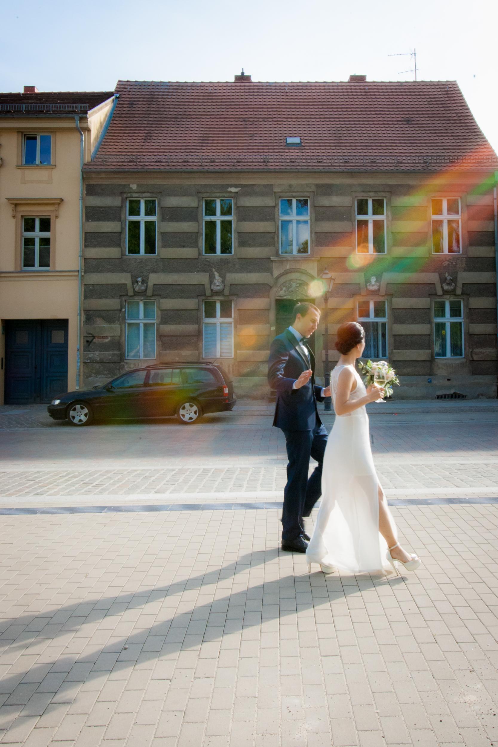FS-Wedding-A-45.jpg