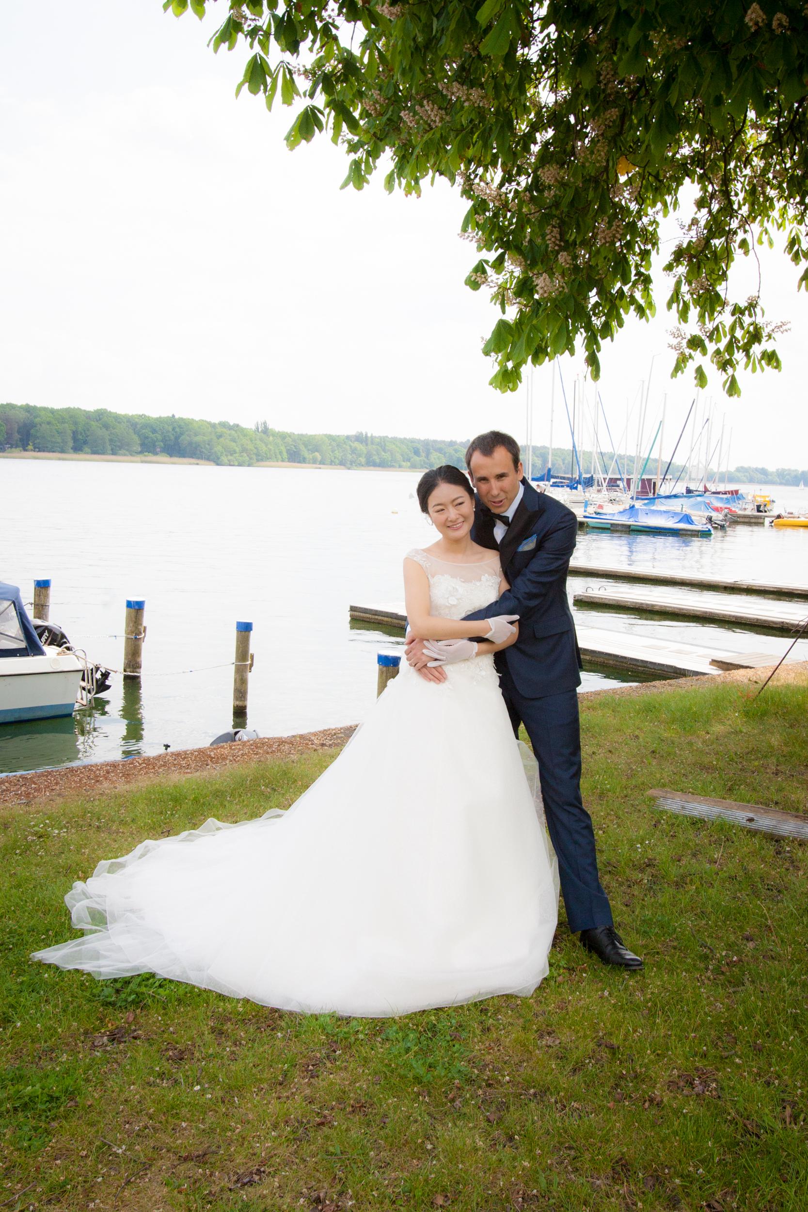 FS-Wedding-A-46.jpg