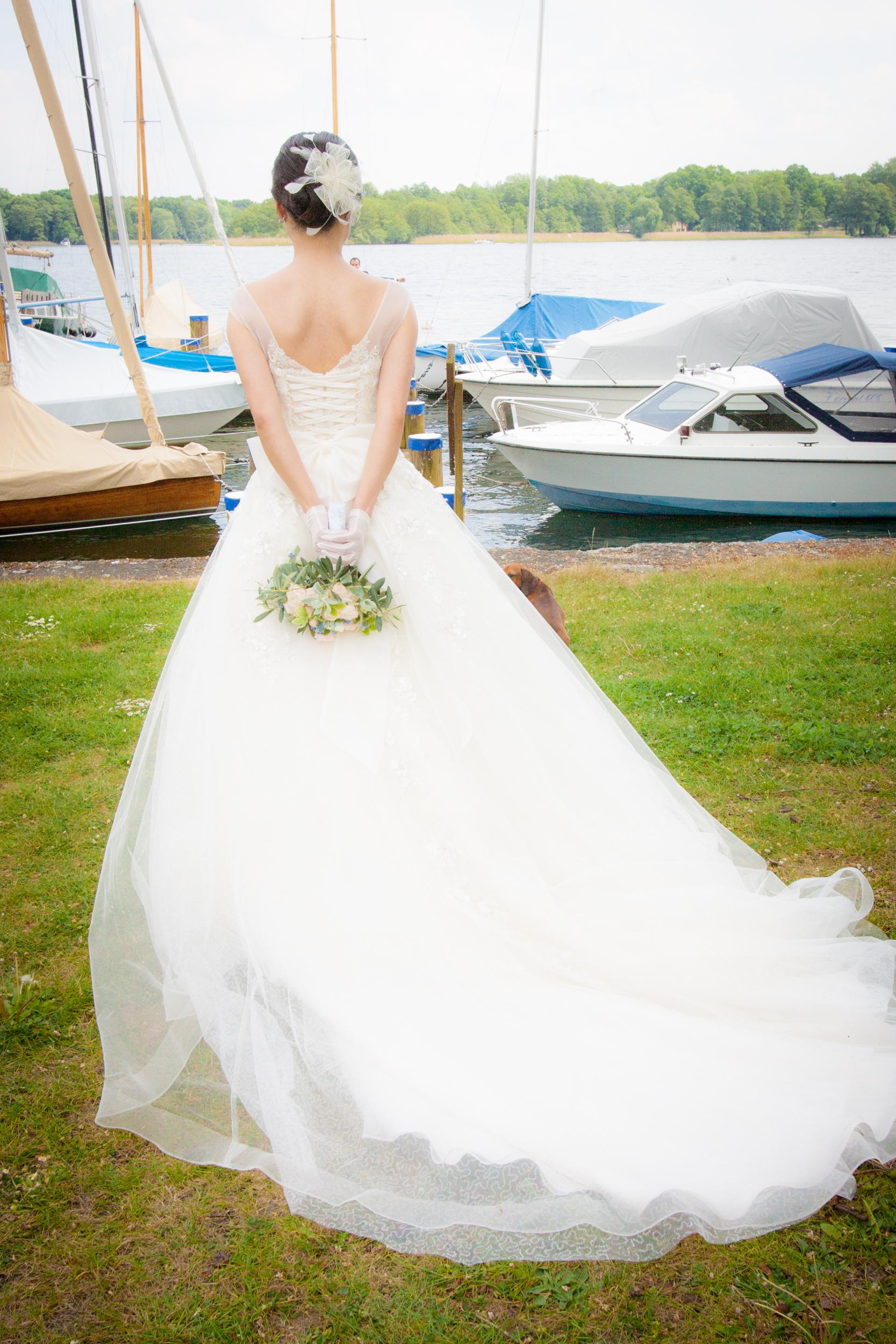 FS-Wedding-A-47.jpg