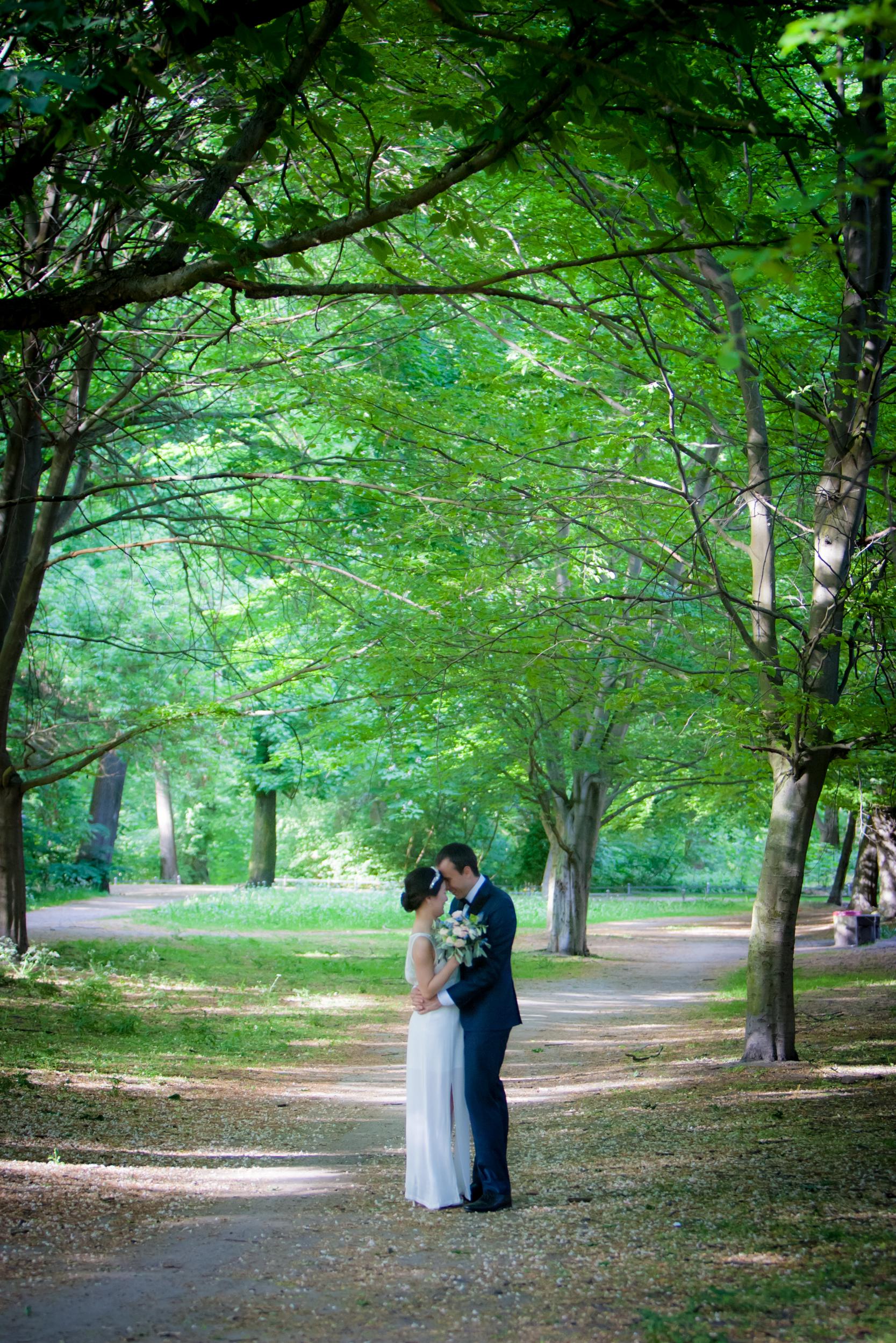 FS-Wedding-A-48.jpg