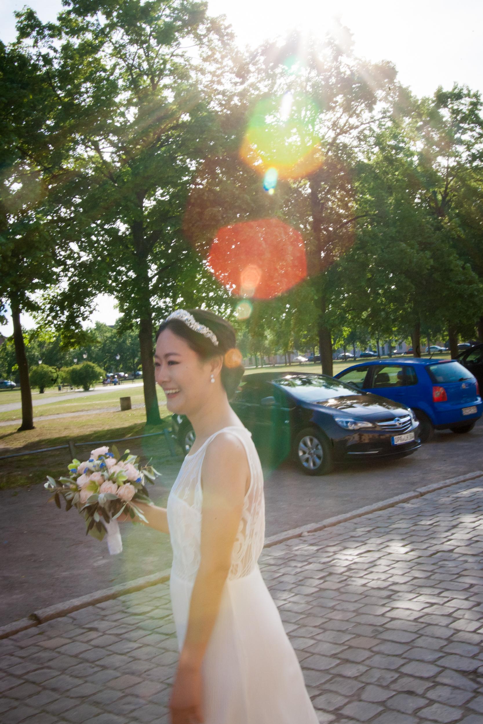 FS-Wedding-A-50.jpg