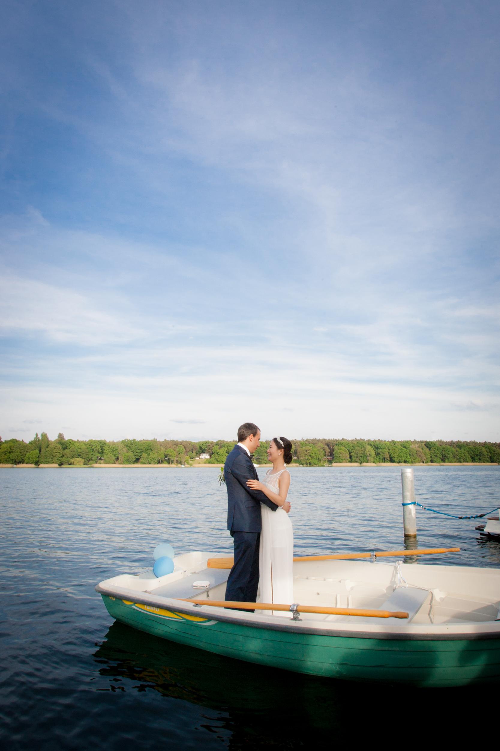 FS-Wedding-A-53.jpg